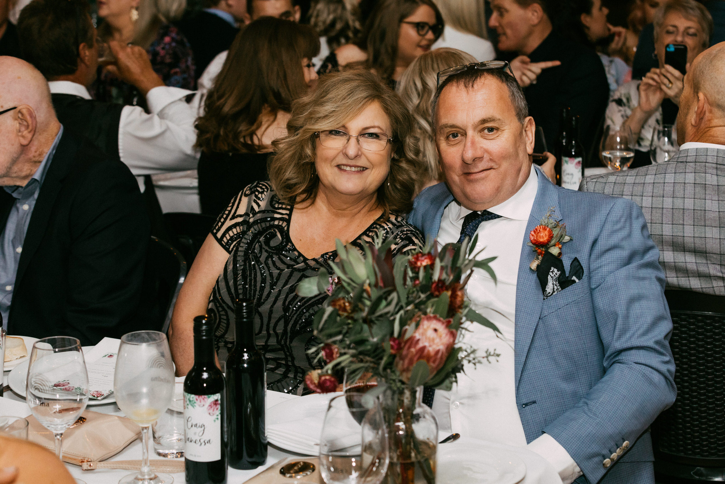Ekhidna Wines McLaren Vale Wedding 125.jpg