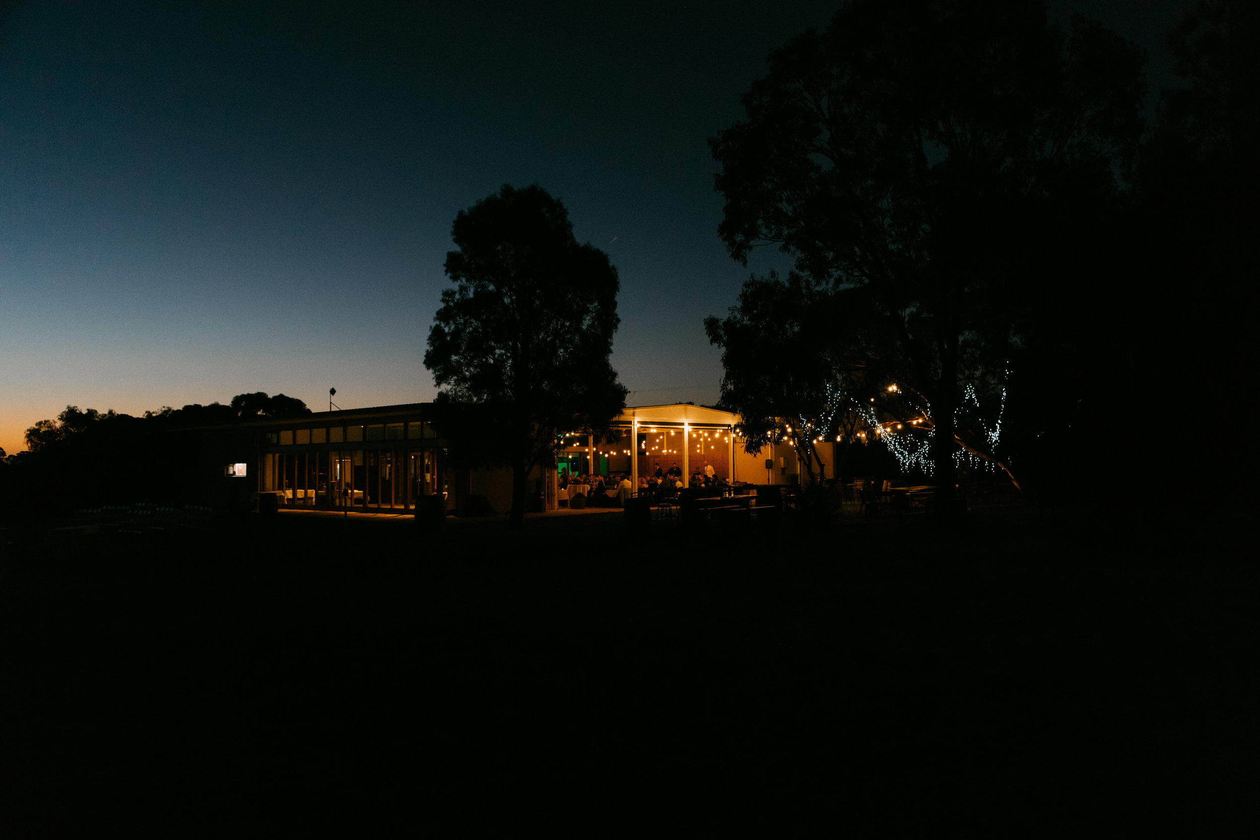 Ekhidna Wines McLaren Vale Wedding 127.jpg