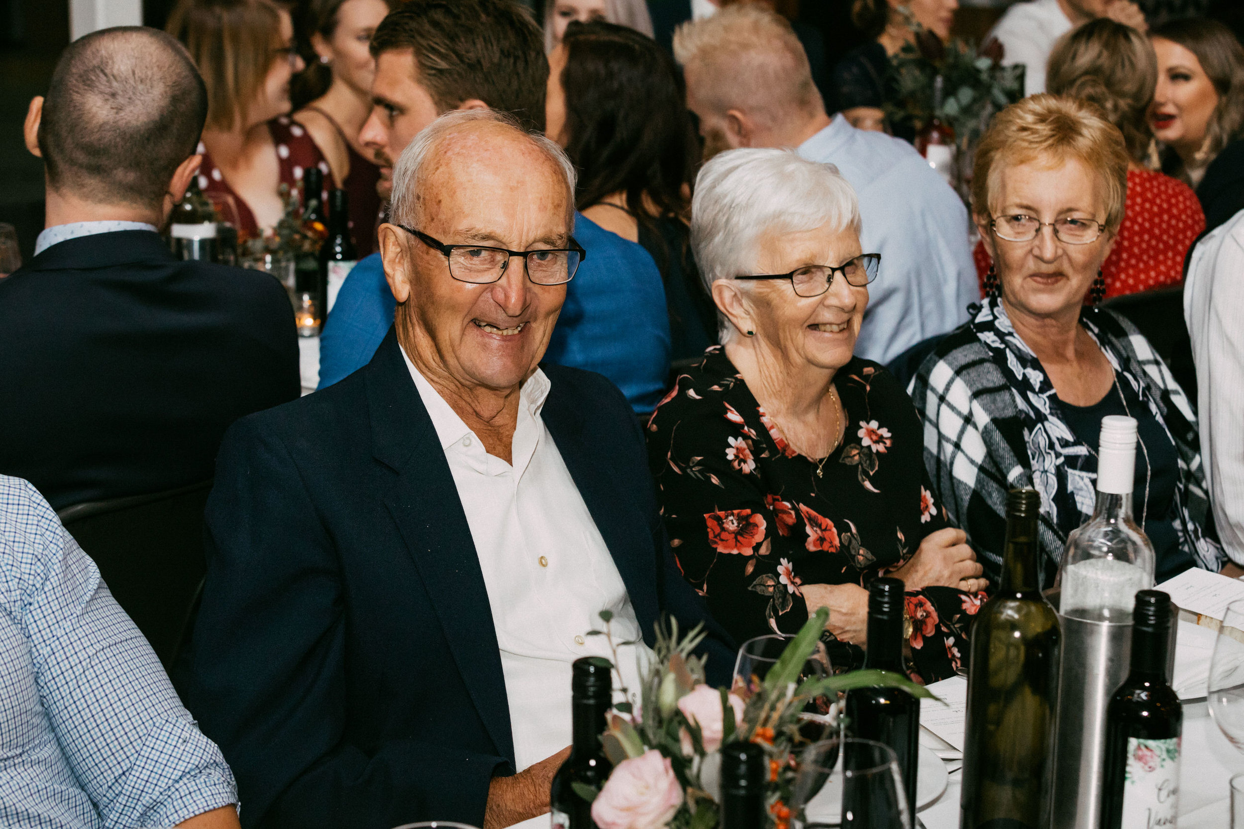 Ekhidna Wines McLaren Vale Wedding 126.jpg