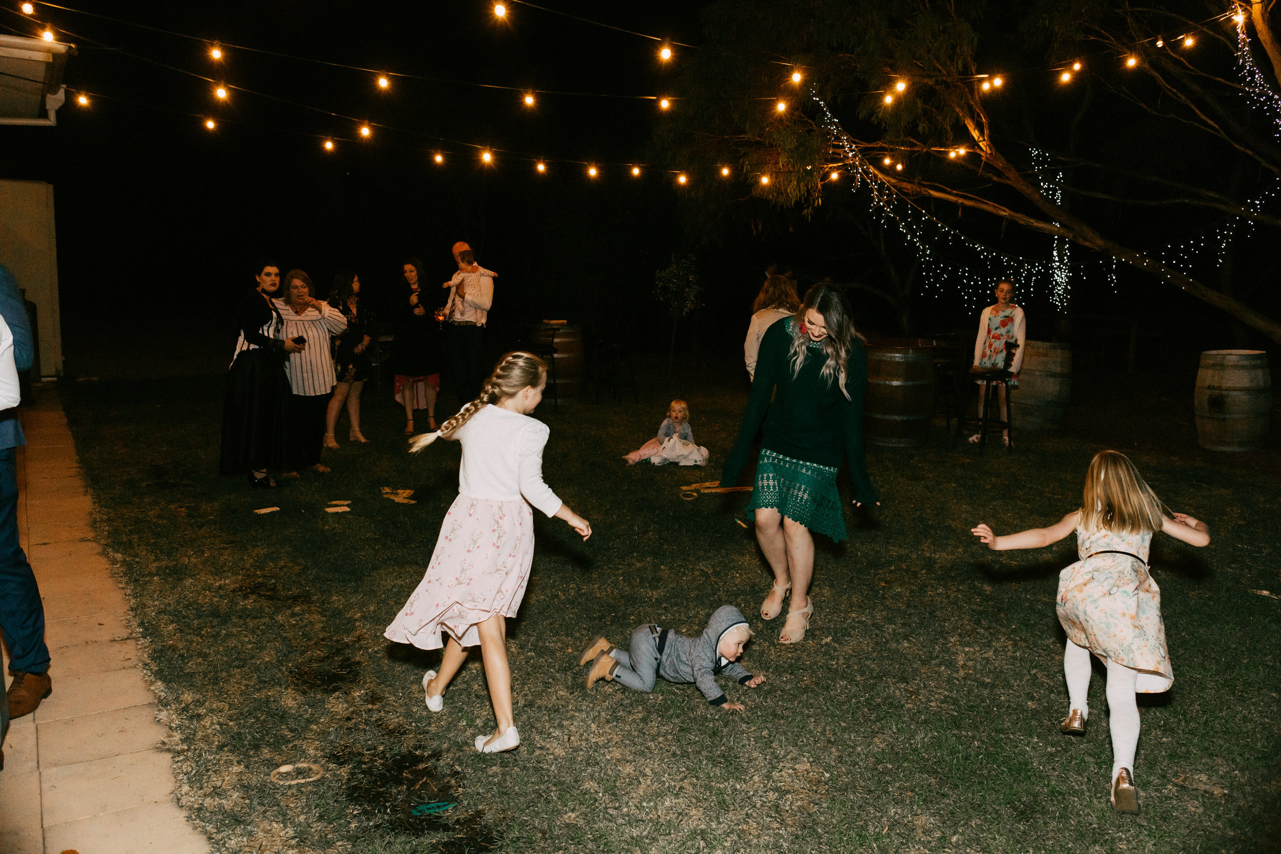 Ekhidna Wines McLaren Vale Wedding 129.jpg