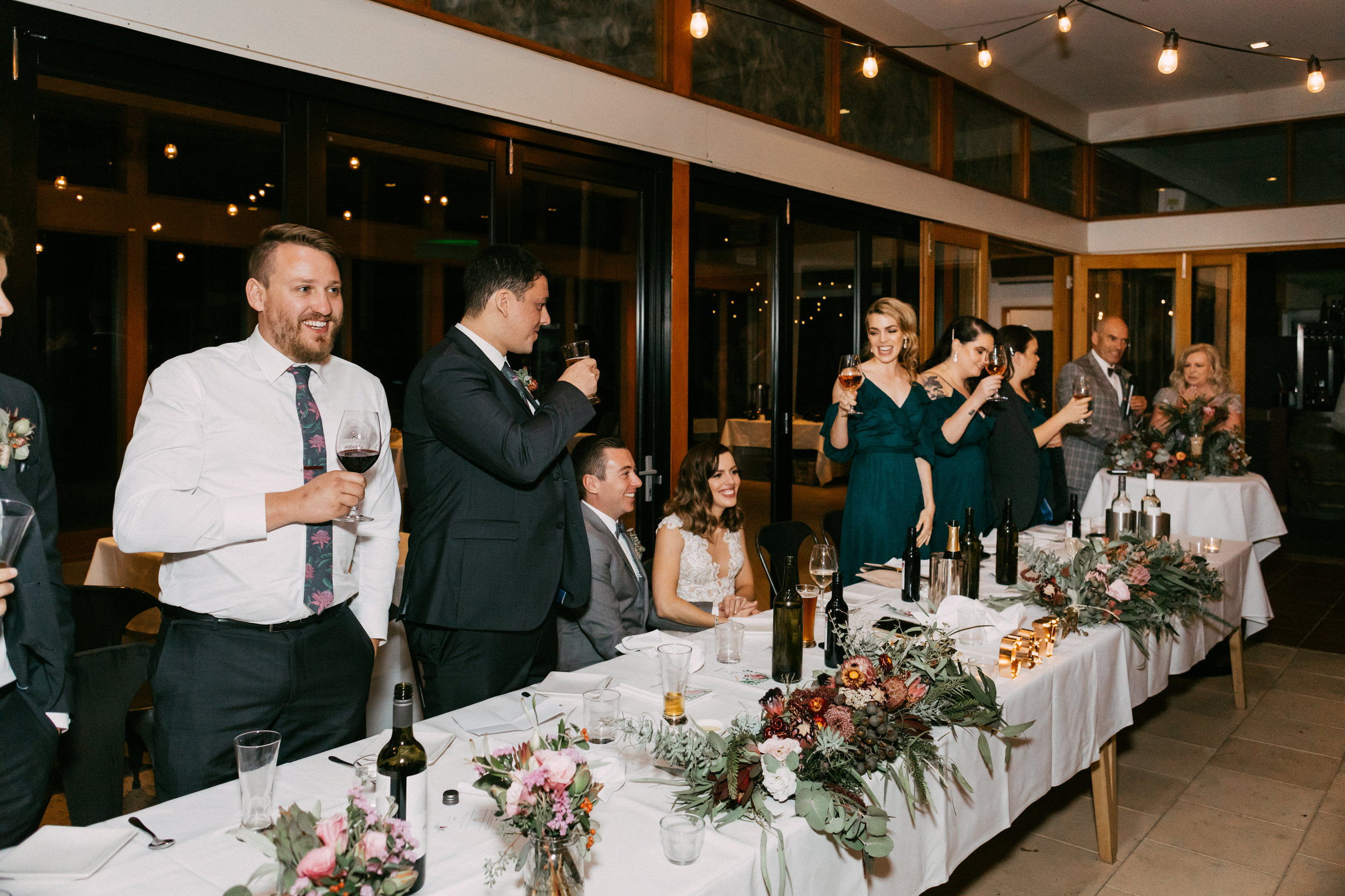 Ekhidna Wines McLaren Vale Wedding 135.jpg