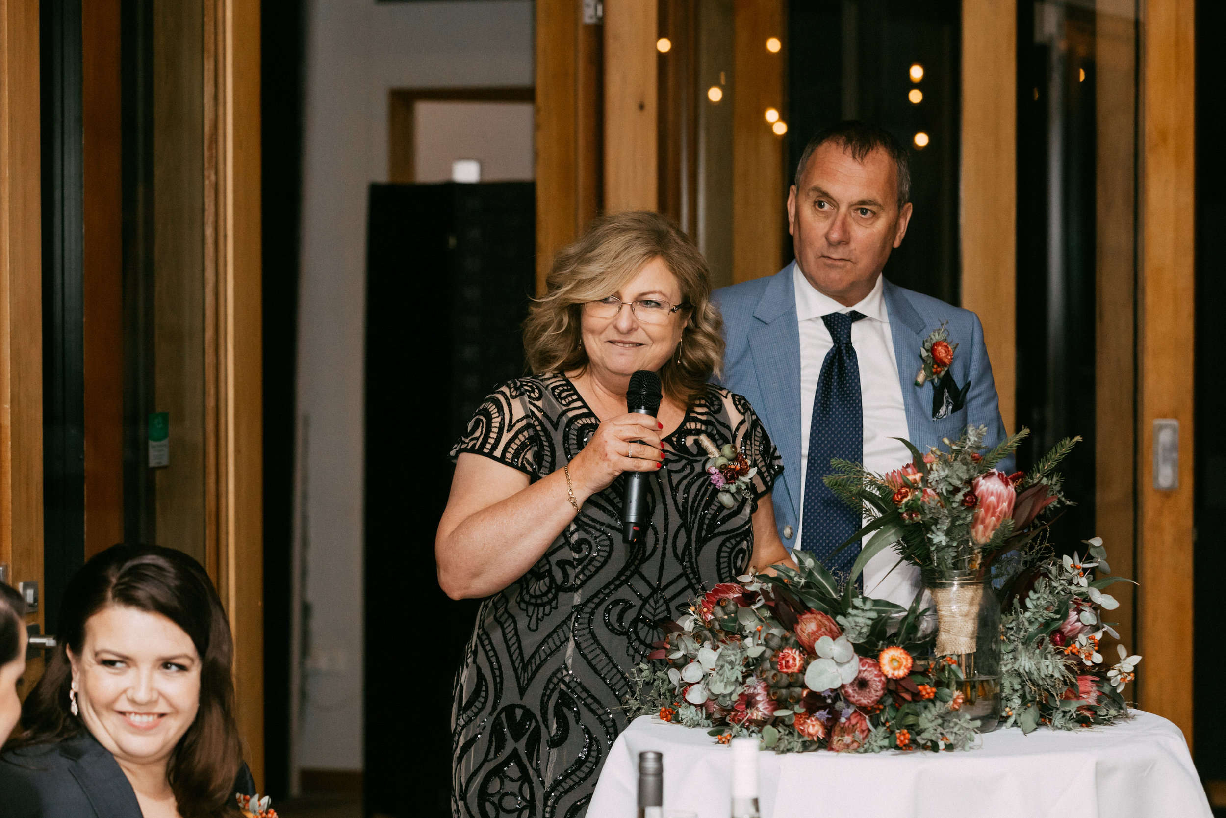 Ekhidna Wines McLaren Vale Wedding 136.jpg