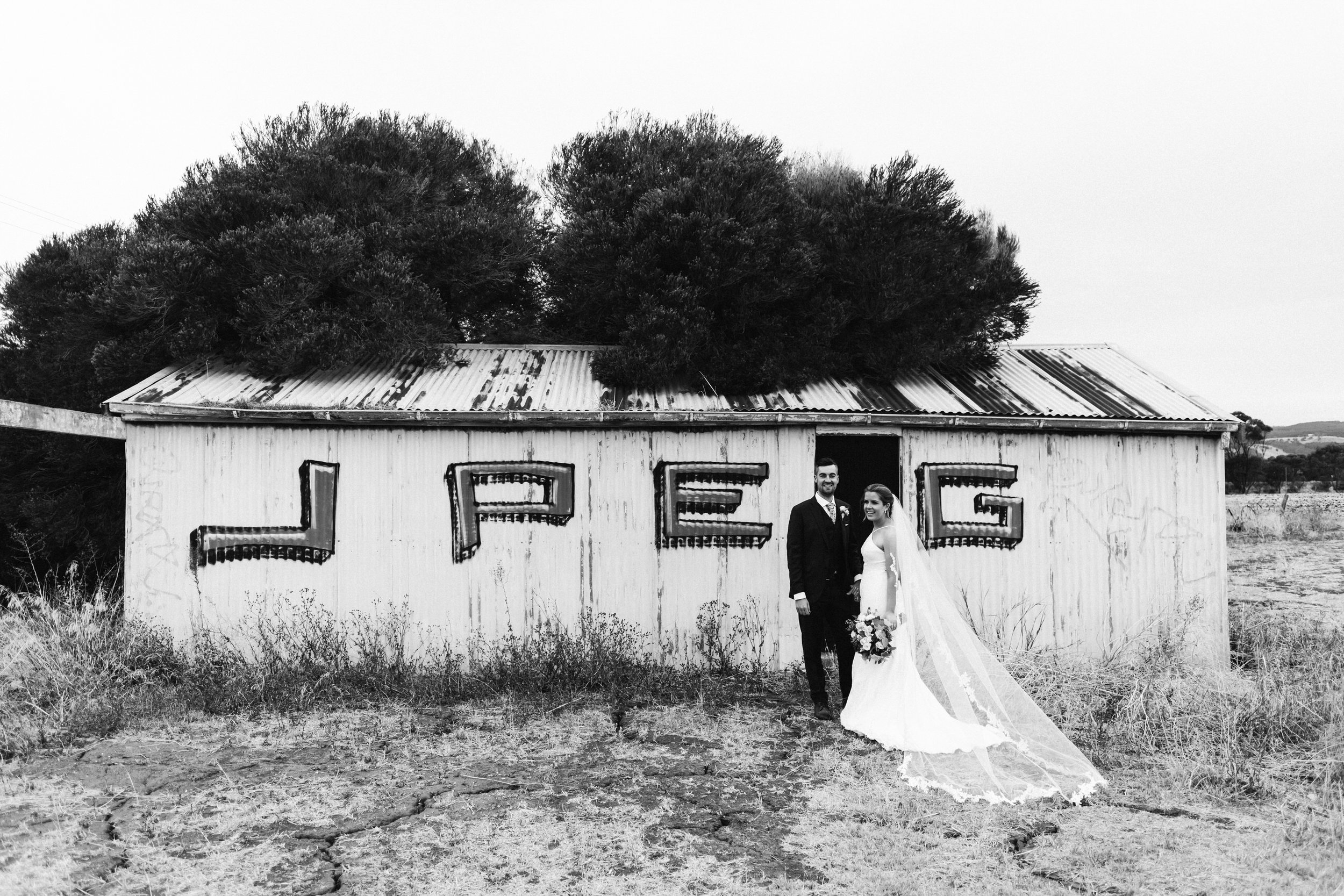 McLaren Vale Adelaide Wedding.jpg