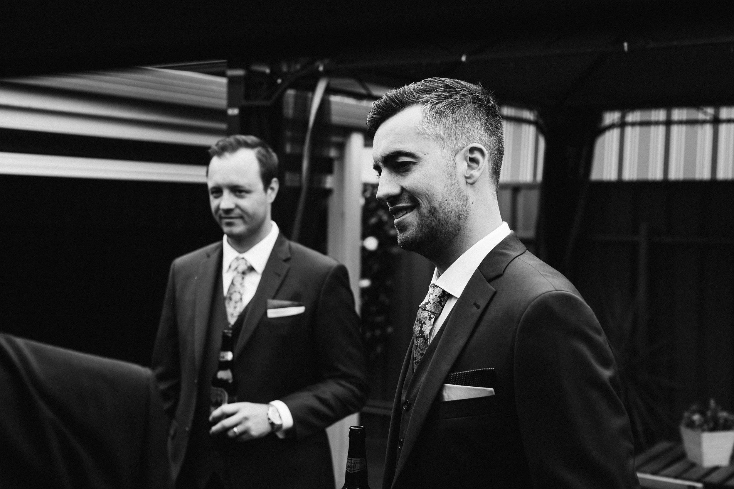 McLaren Vale Adelaide Wedding 002.jpg