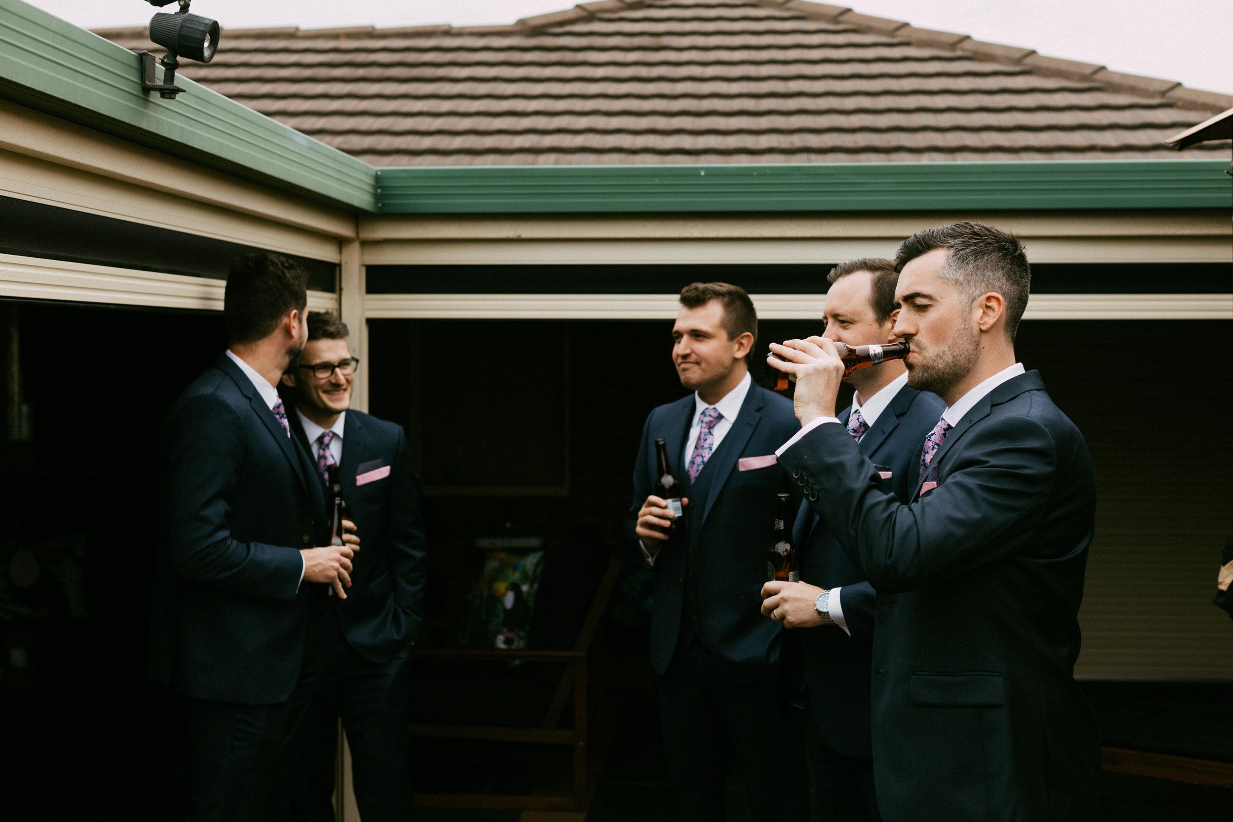 McLaren Vale Adelaide Wedding 001.jpg