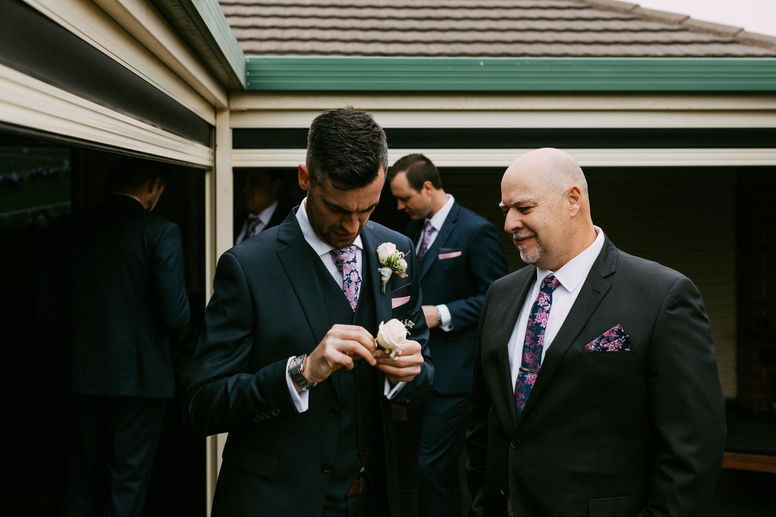 McLaren Vale Adelaide Wedding 007.jpg