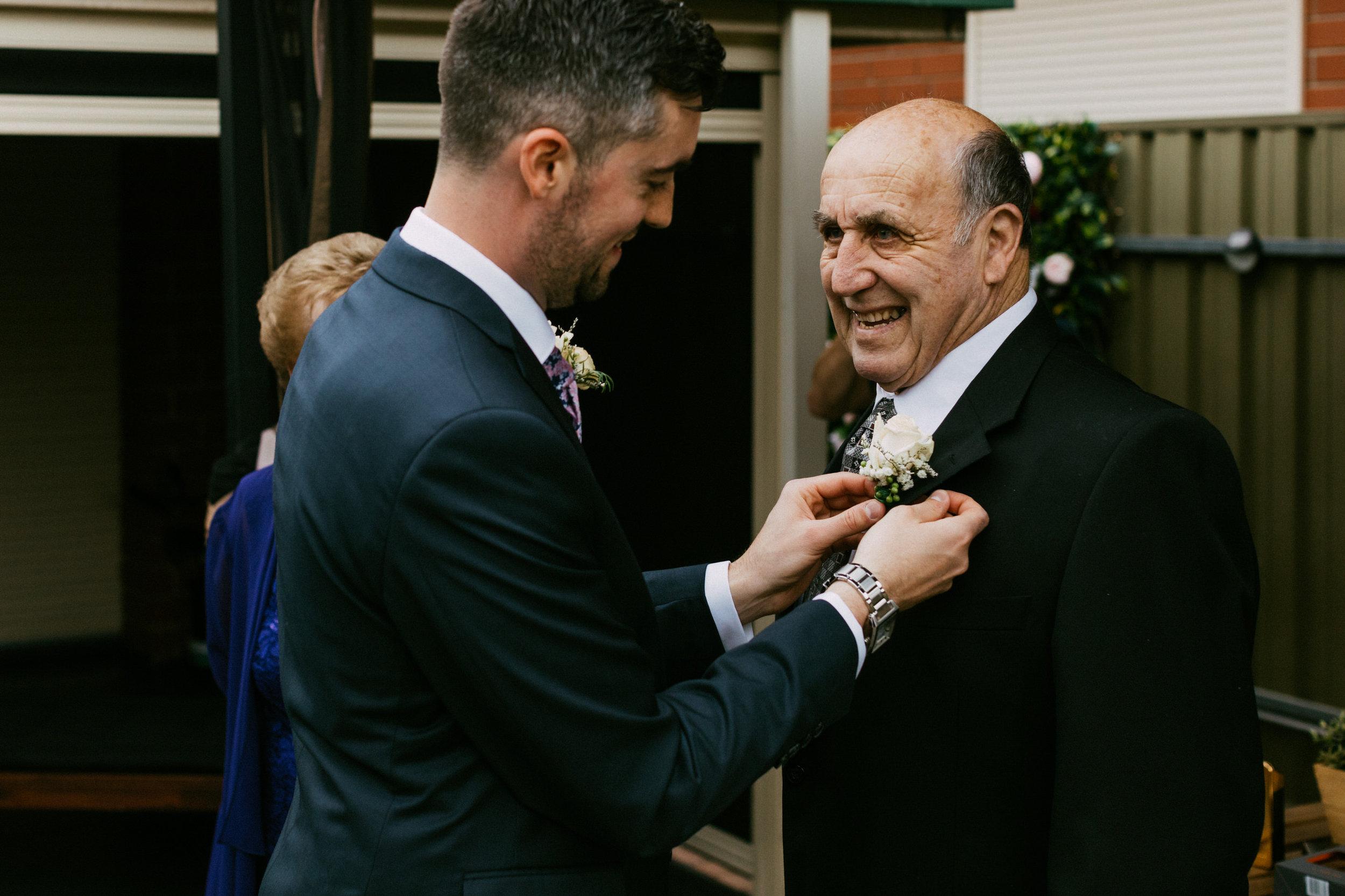McLaren Vale Adelaide Wedding 008.jpg
