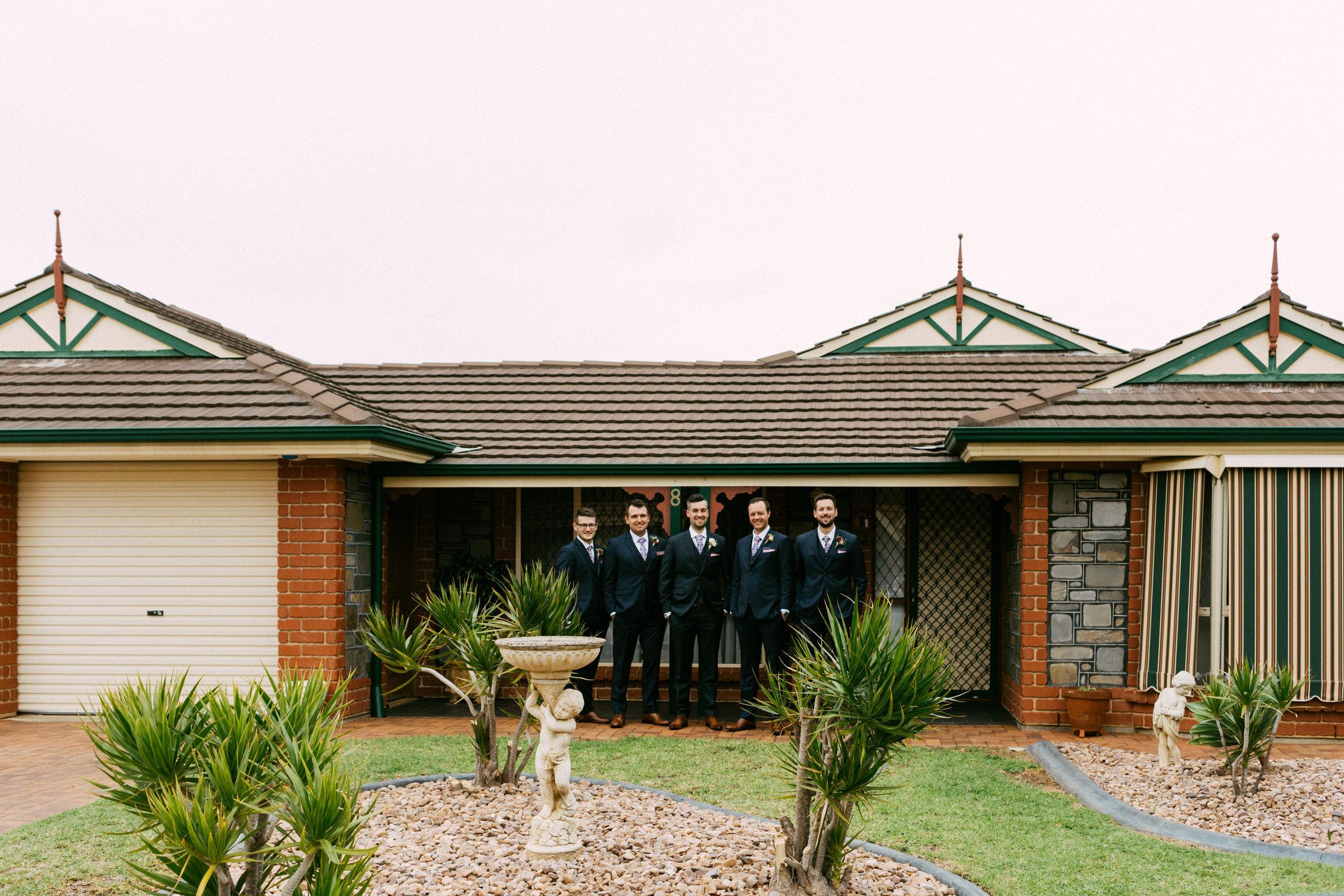 McLaren Vale Adelaide Wedding 013.jpg