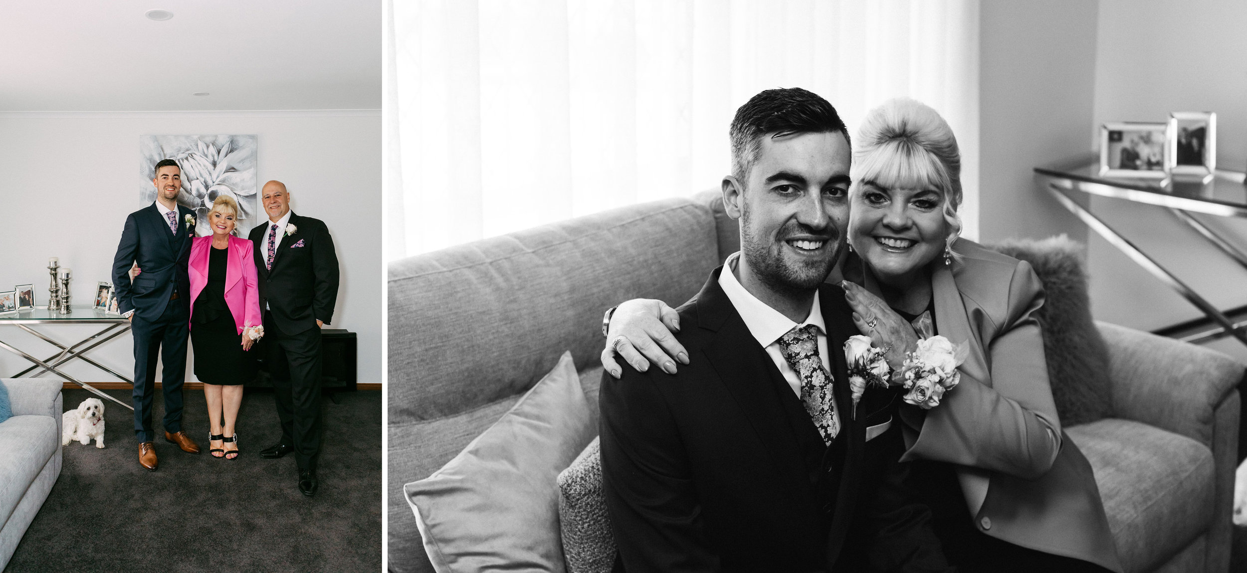 McLaren Vale Adelaide Wedding 016.jpg
