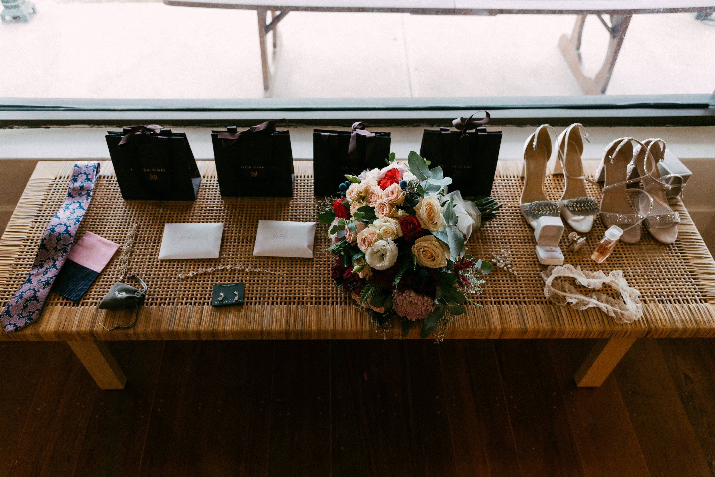 McLaren Vale Adelaide Wedding 023.jpg