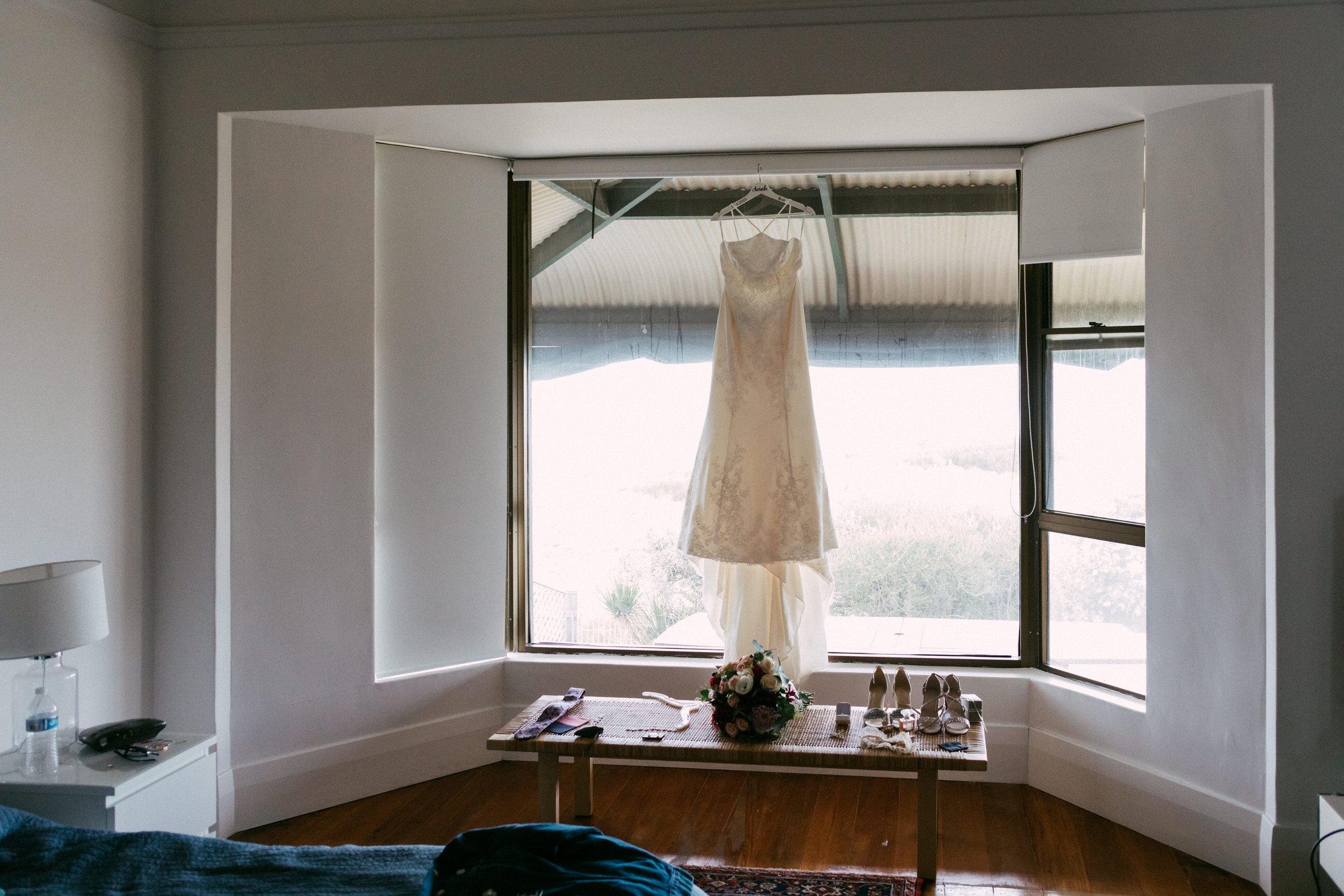 McLaren Vale Adelaide Wedding 026.jpg