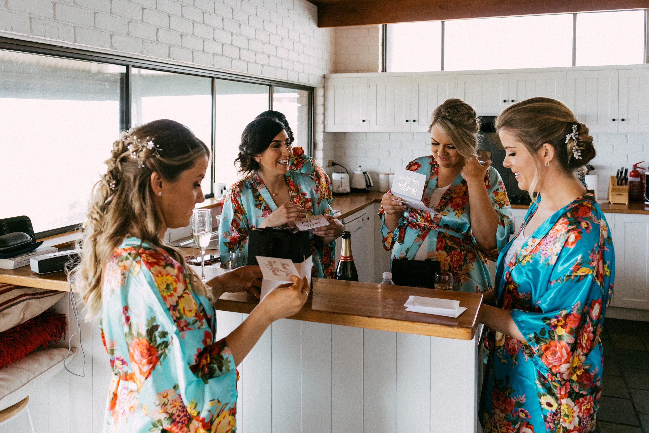 McLaren Vale Adelaide Wedding 029.jpg