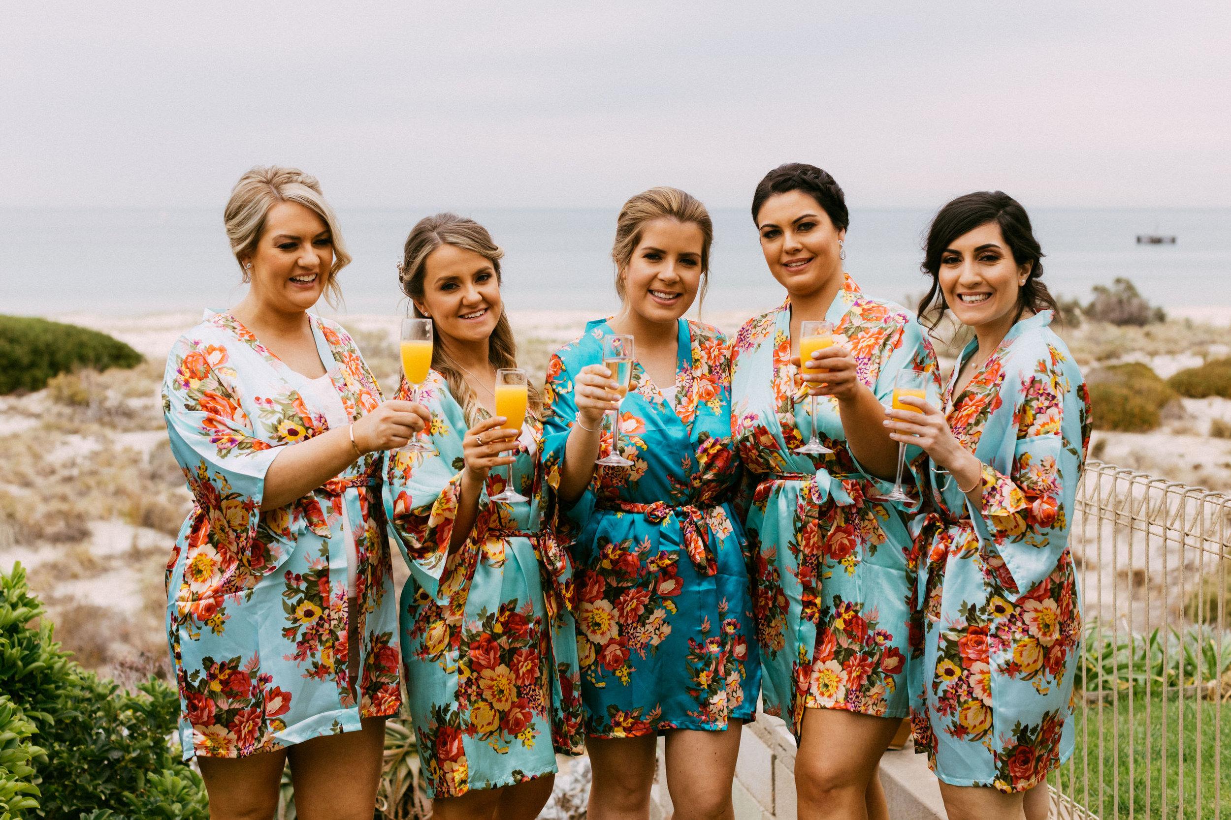 McLaren Vale Adelaide Wedding 033.jpg