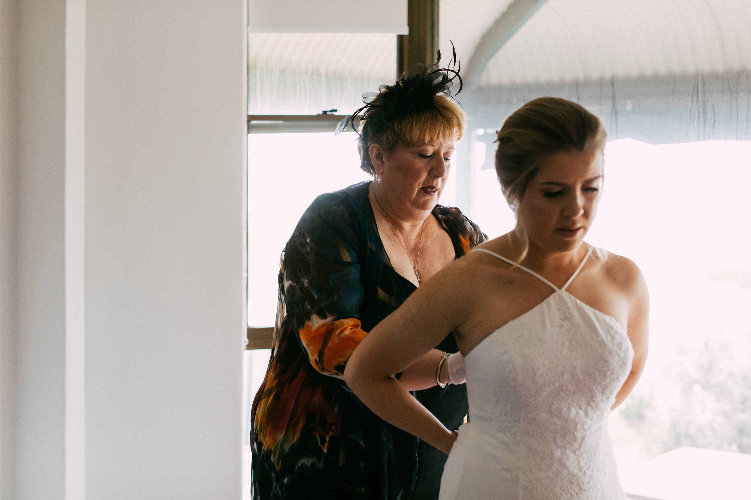 McLaren Vale Adelaide Wedding 038.jpg