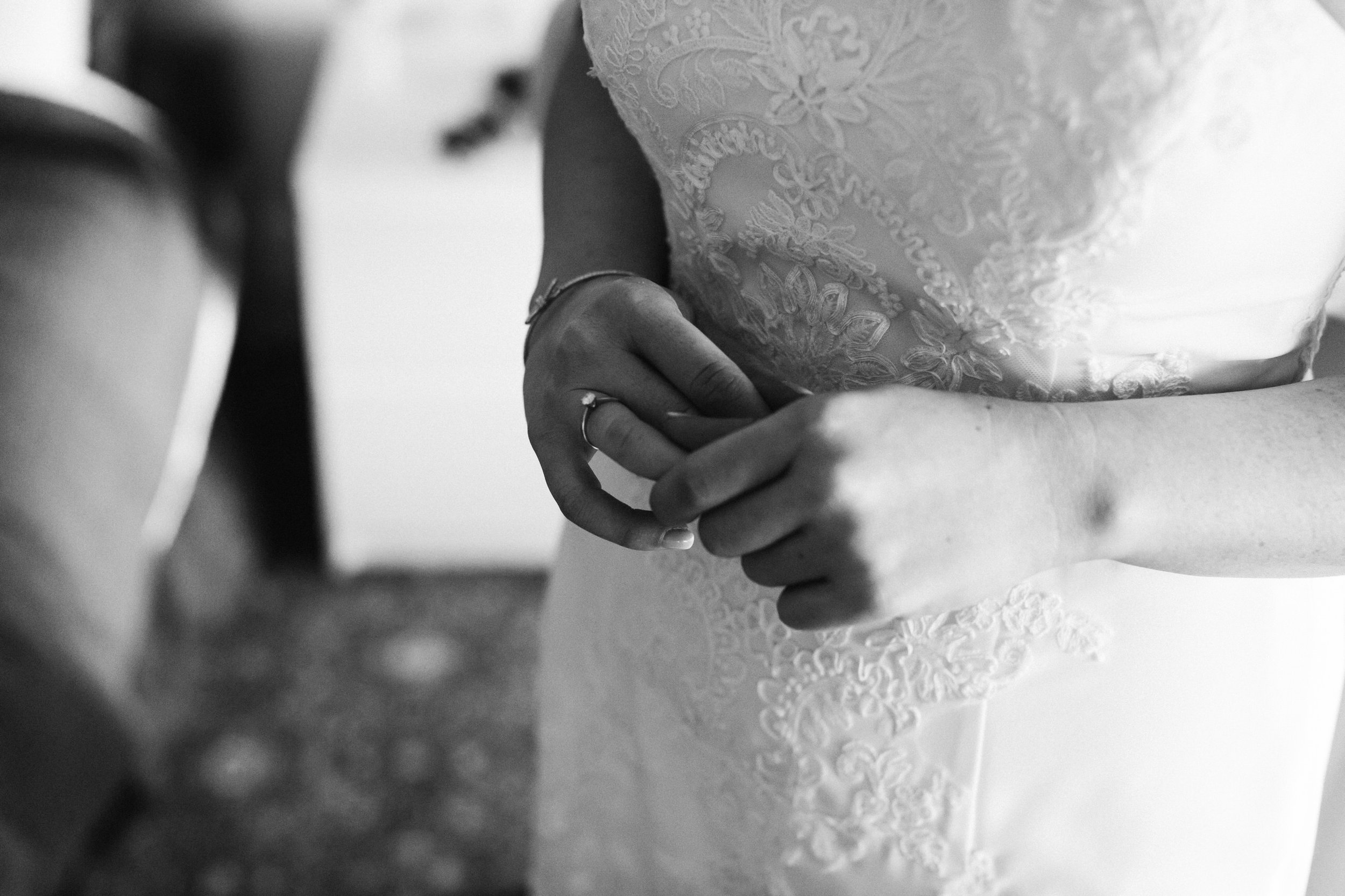 McLaren Vale Adelaide Wedding 039.jpg