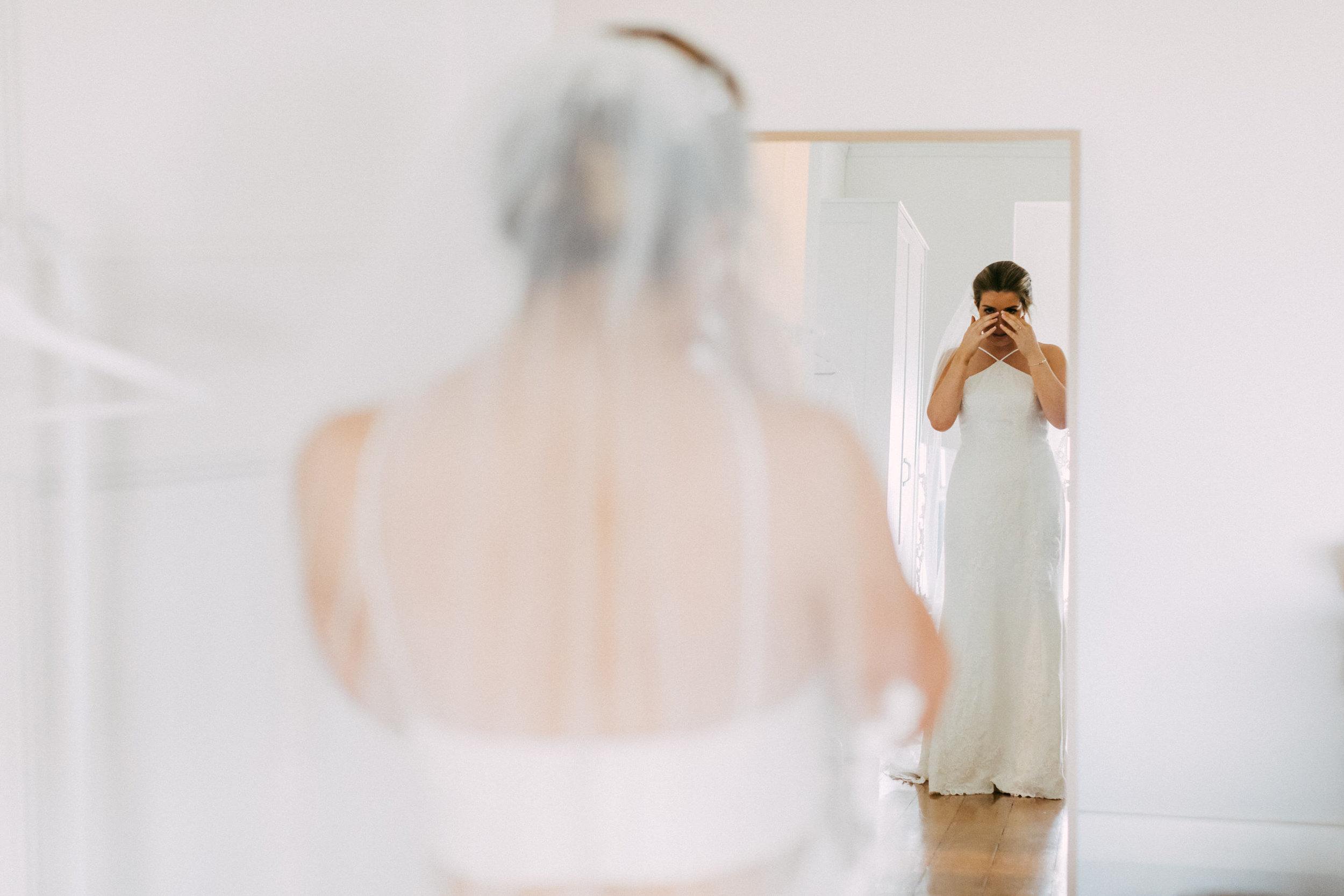 McLaren Vale Adelaide Wedding 041.jpg