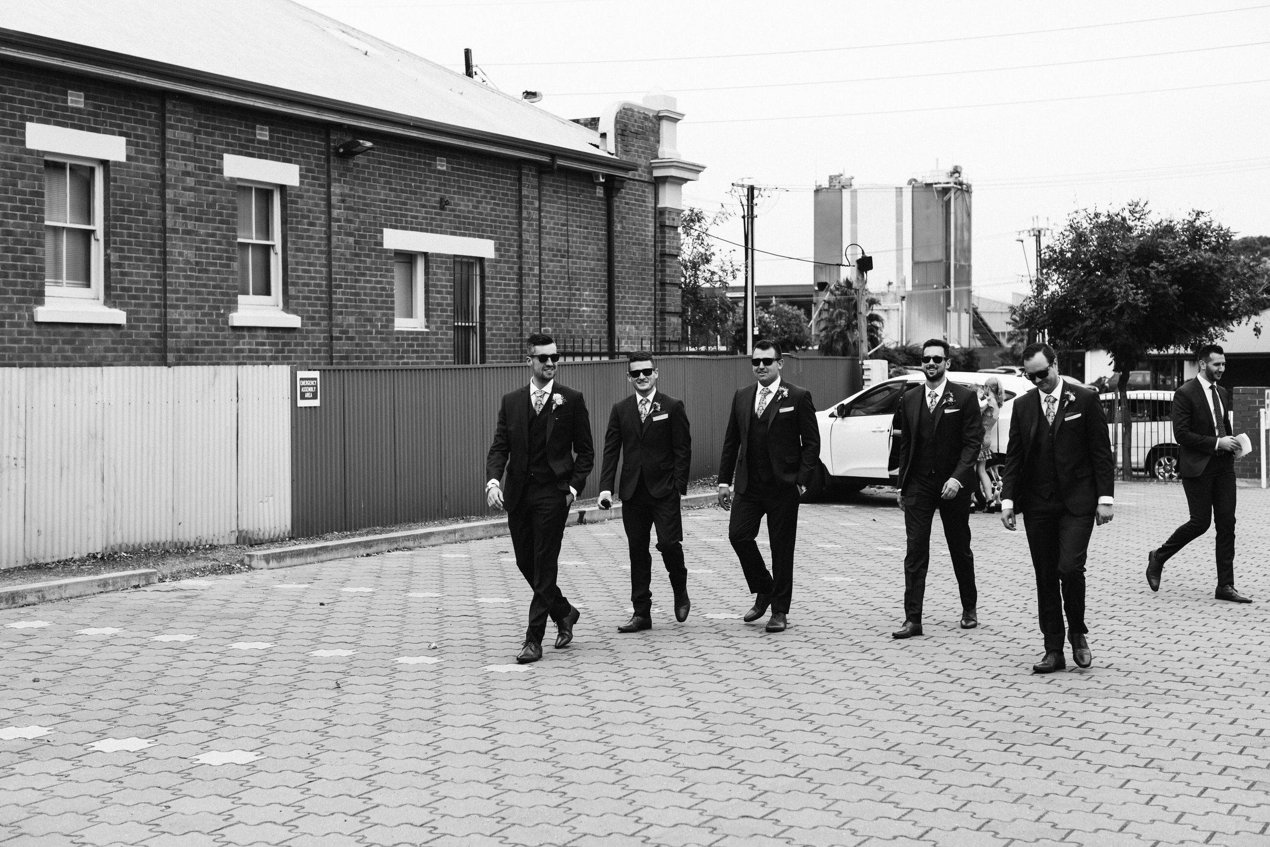 McLaren Vale Adelaide Wedding 044.jpg