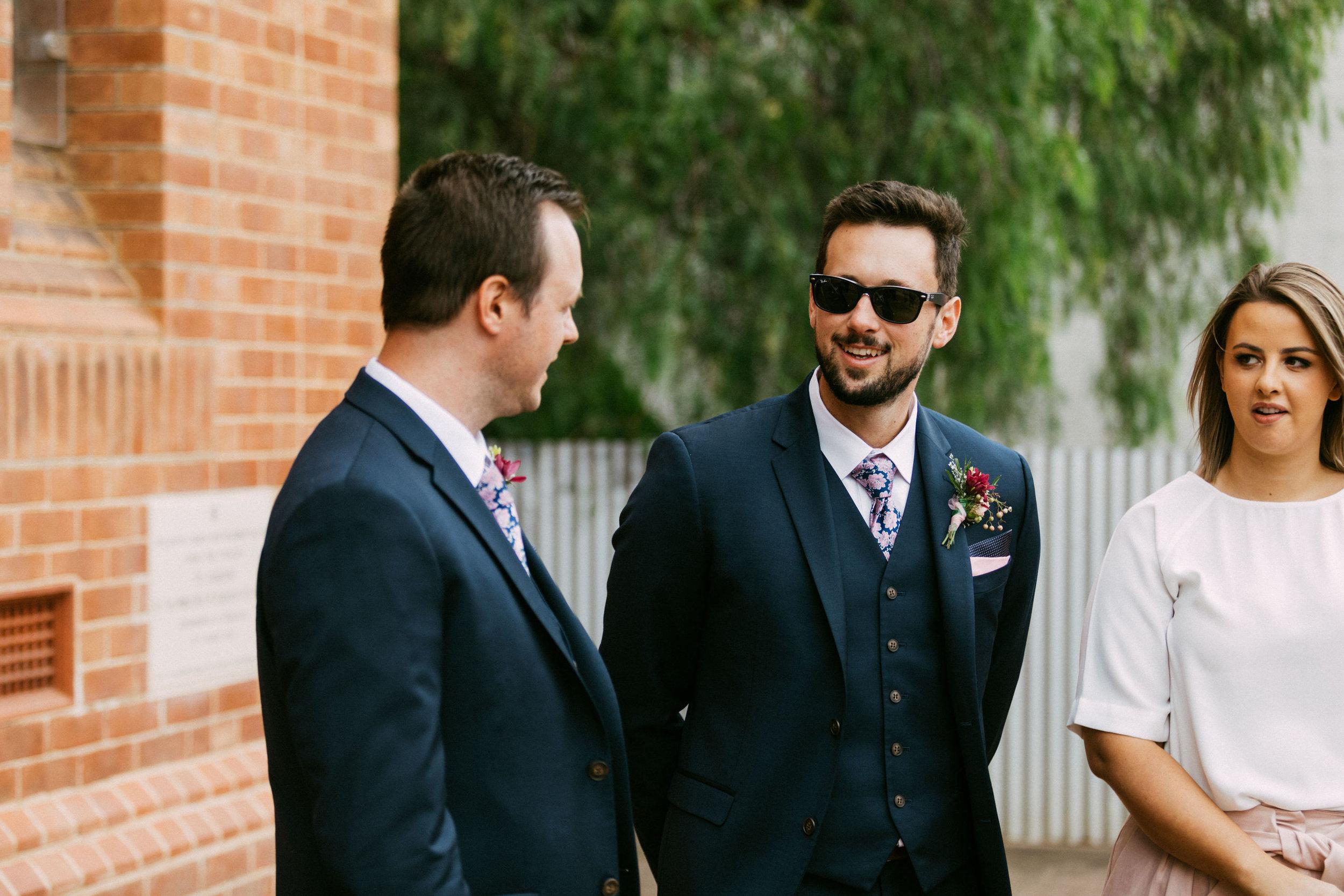 McLaren Vale Adelaide Wedding 047.jpg
