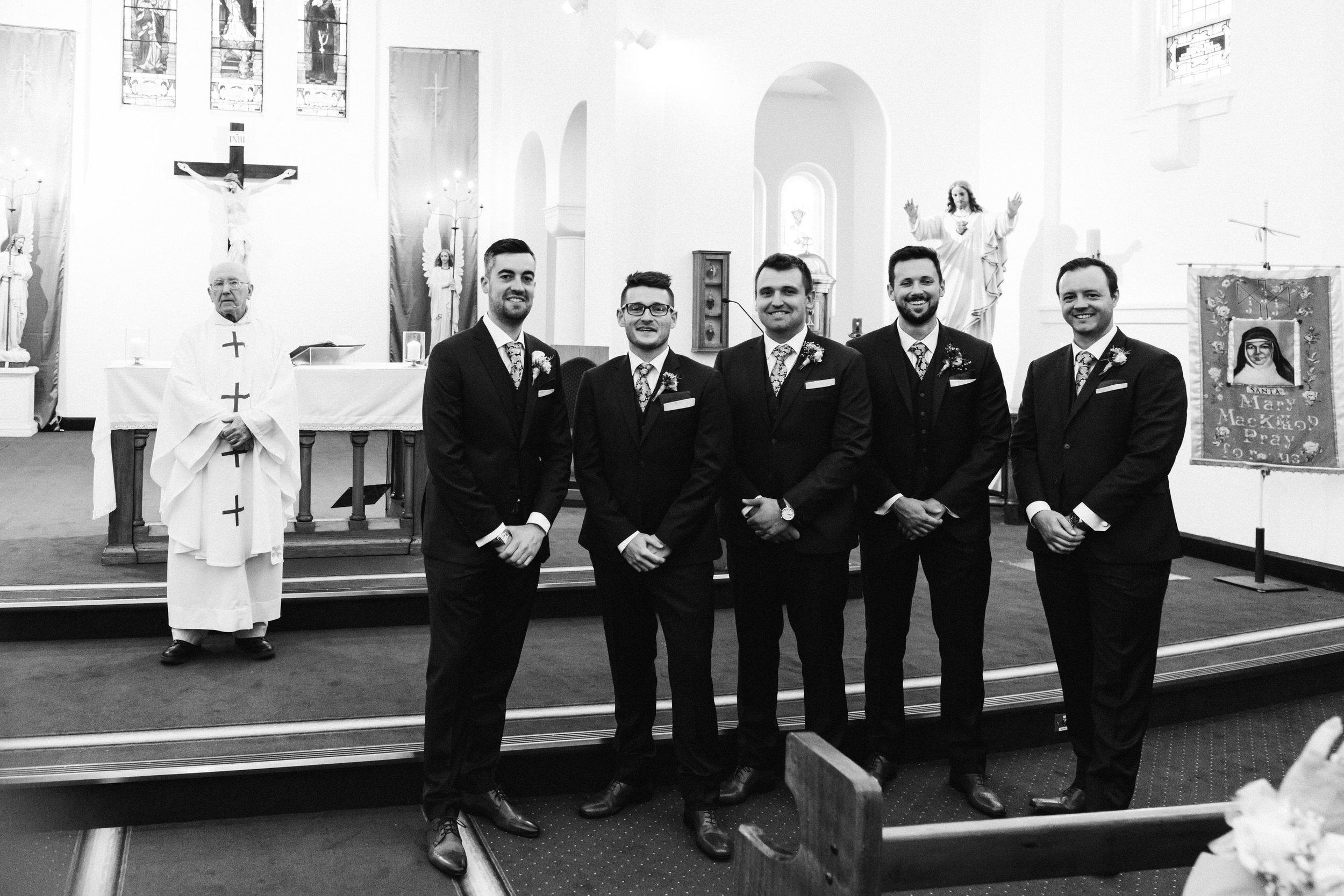 McLaren Vale Adelaide Wedding 048.jpg