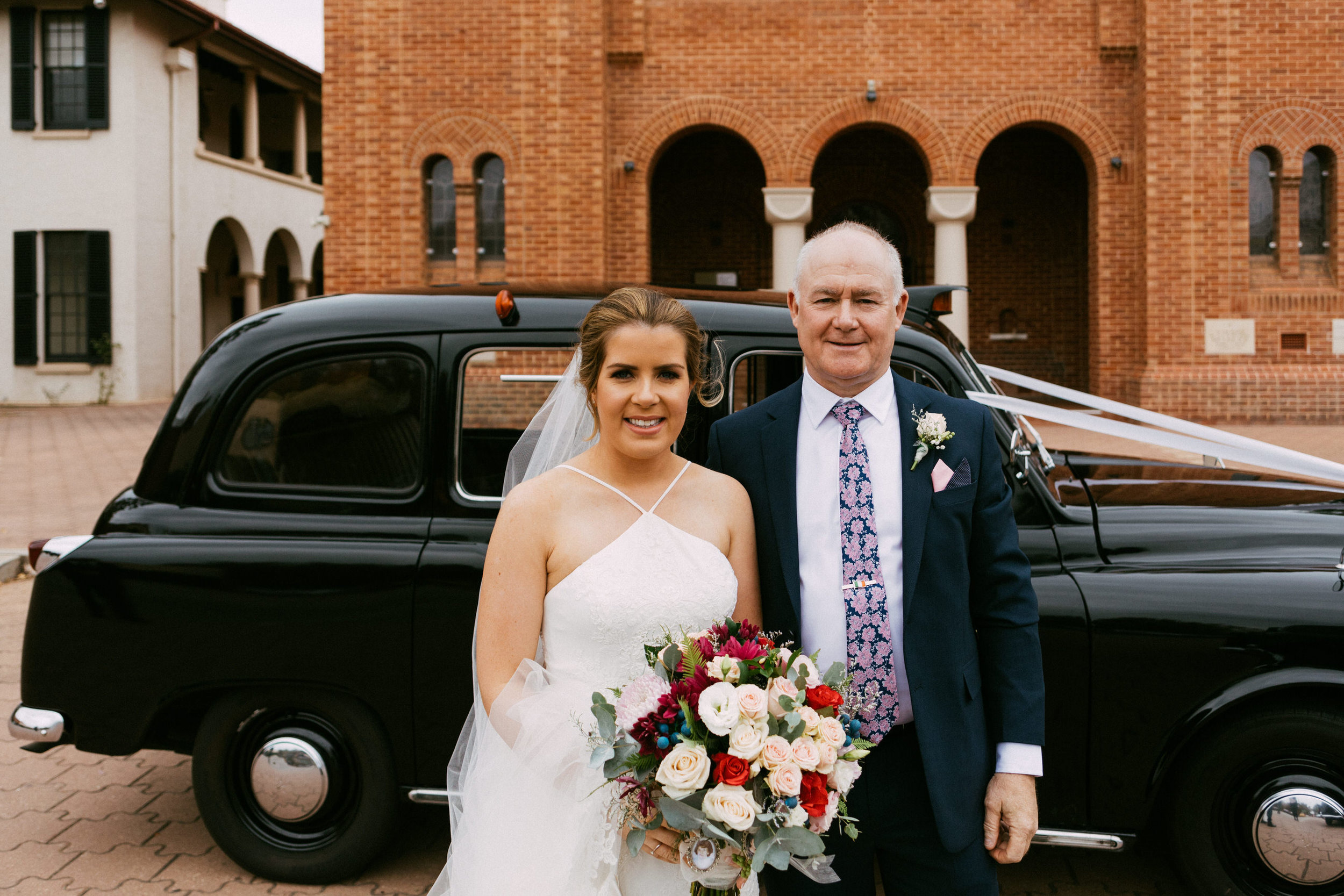 McLaren Vale Adelaide Wedding 050.jpg