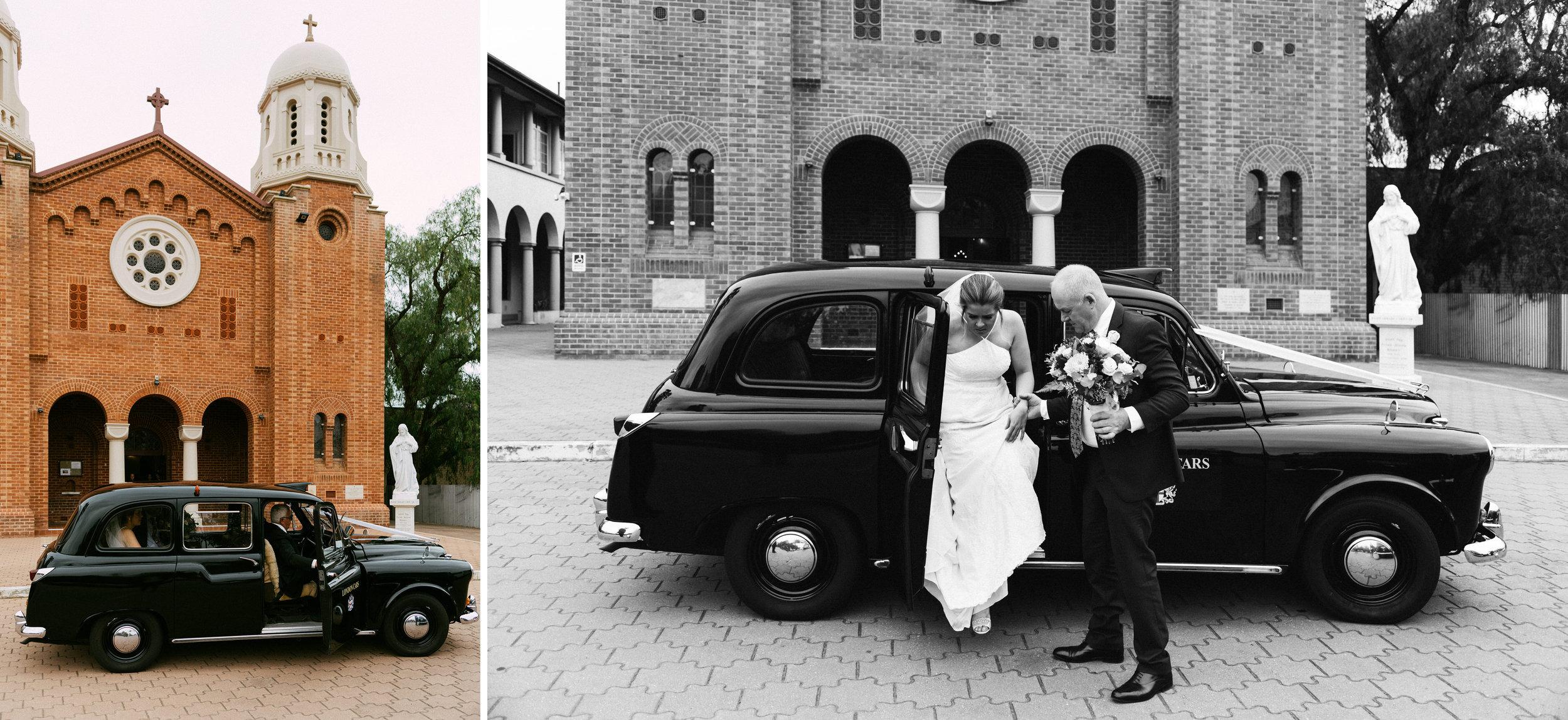 McLaren Vale Adelaide Wedding 049.jpg