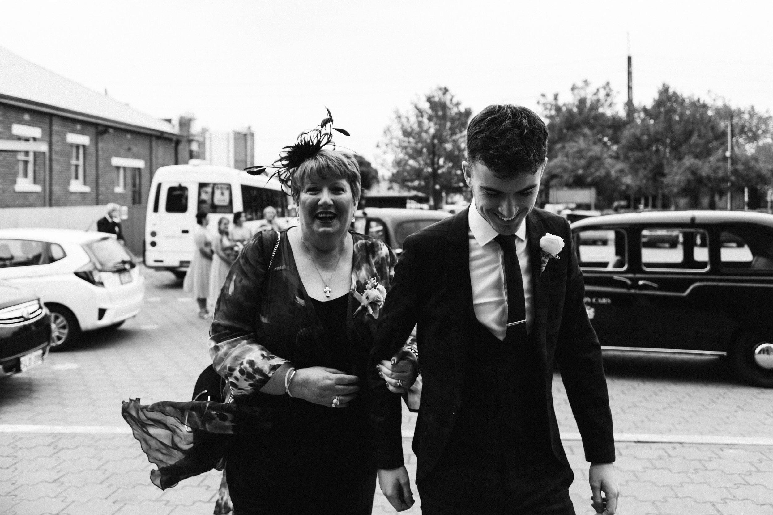 McLaren Vale Adelaide Wedding 051.jpg