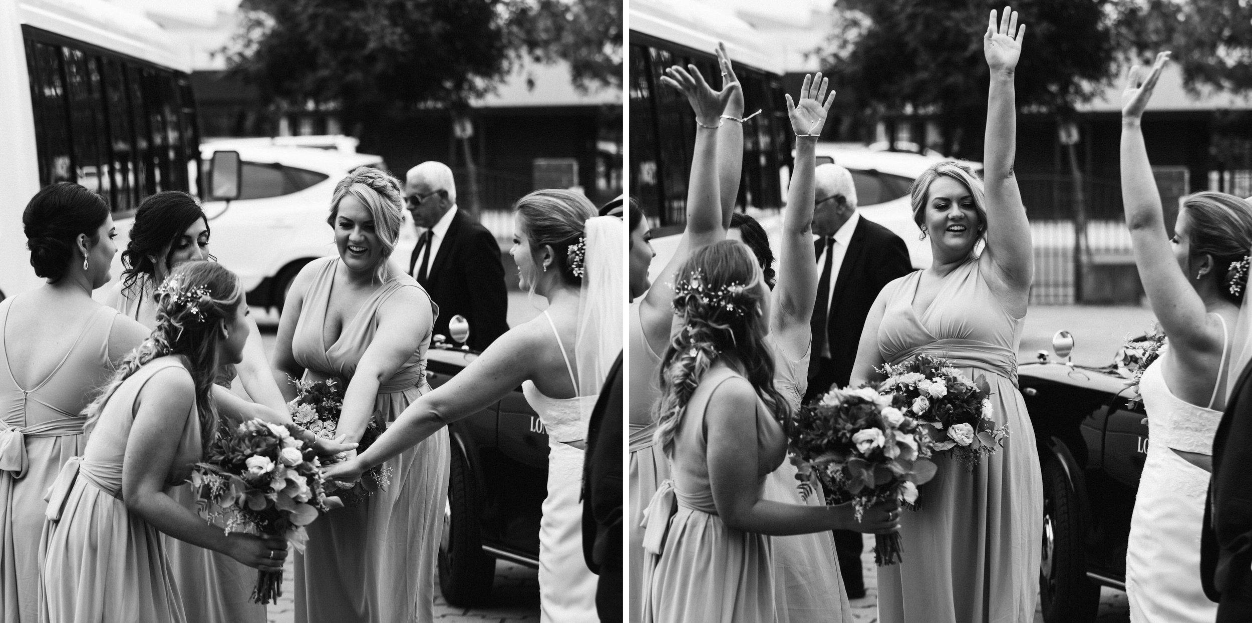 McLaren Vale Adelaide Wedding 052.jpg