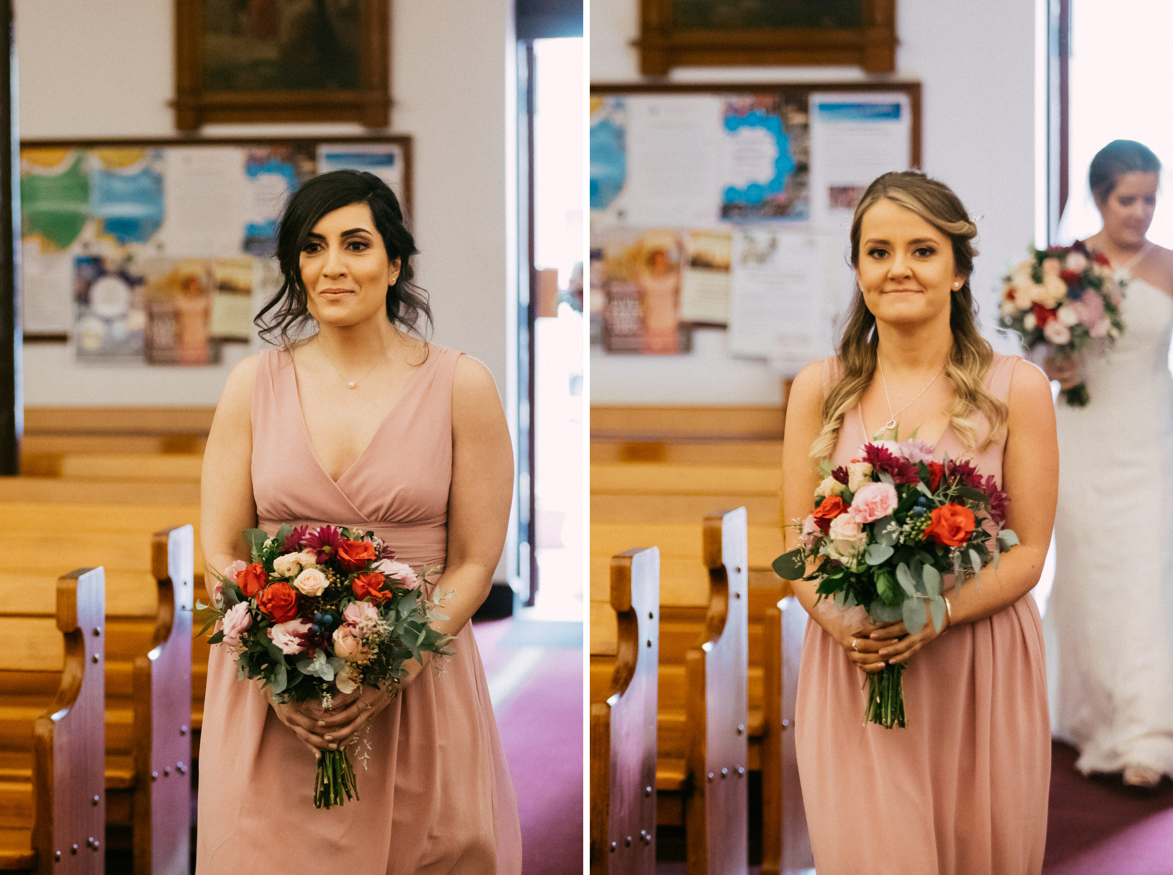 McLaren Vale Adelaide Wedding 055.jpg
