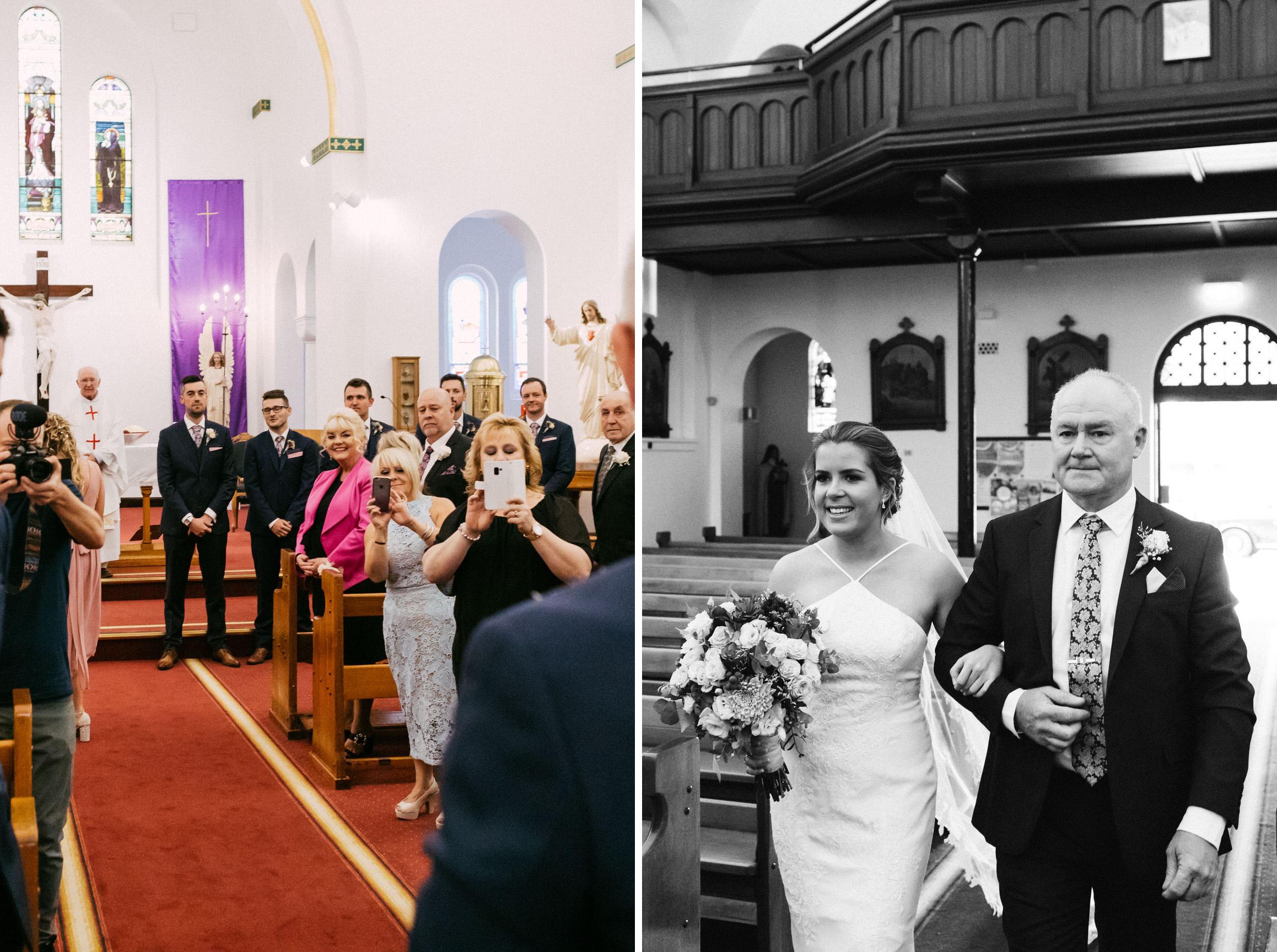 McLaren Vale Adelaide Wedding 056.jpg