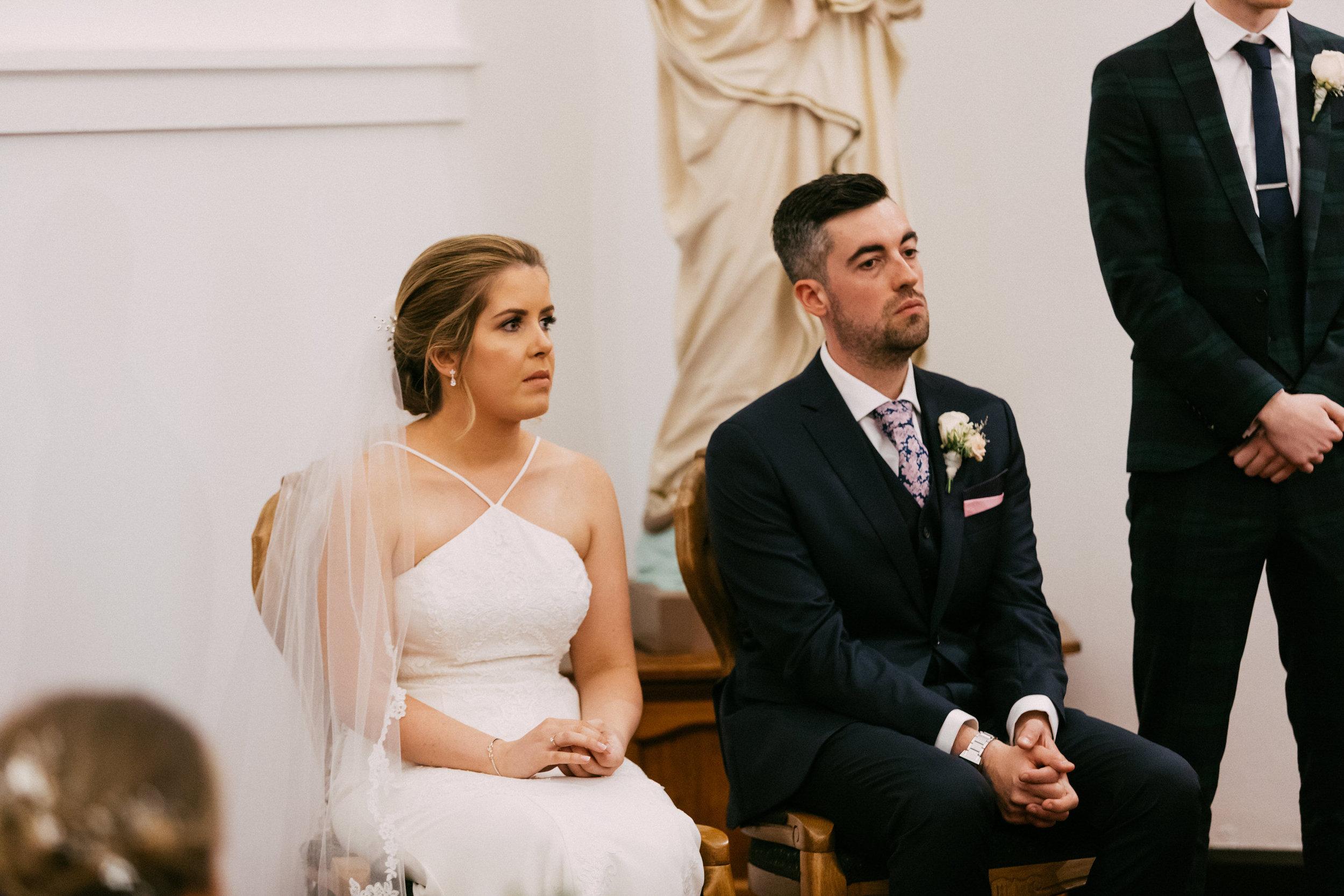 McLaren Vale Adelaide Wedding 061.jpg