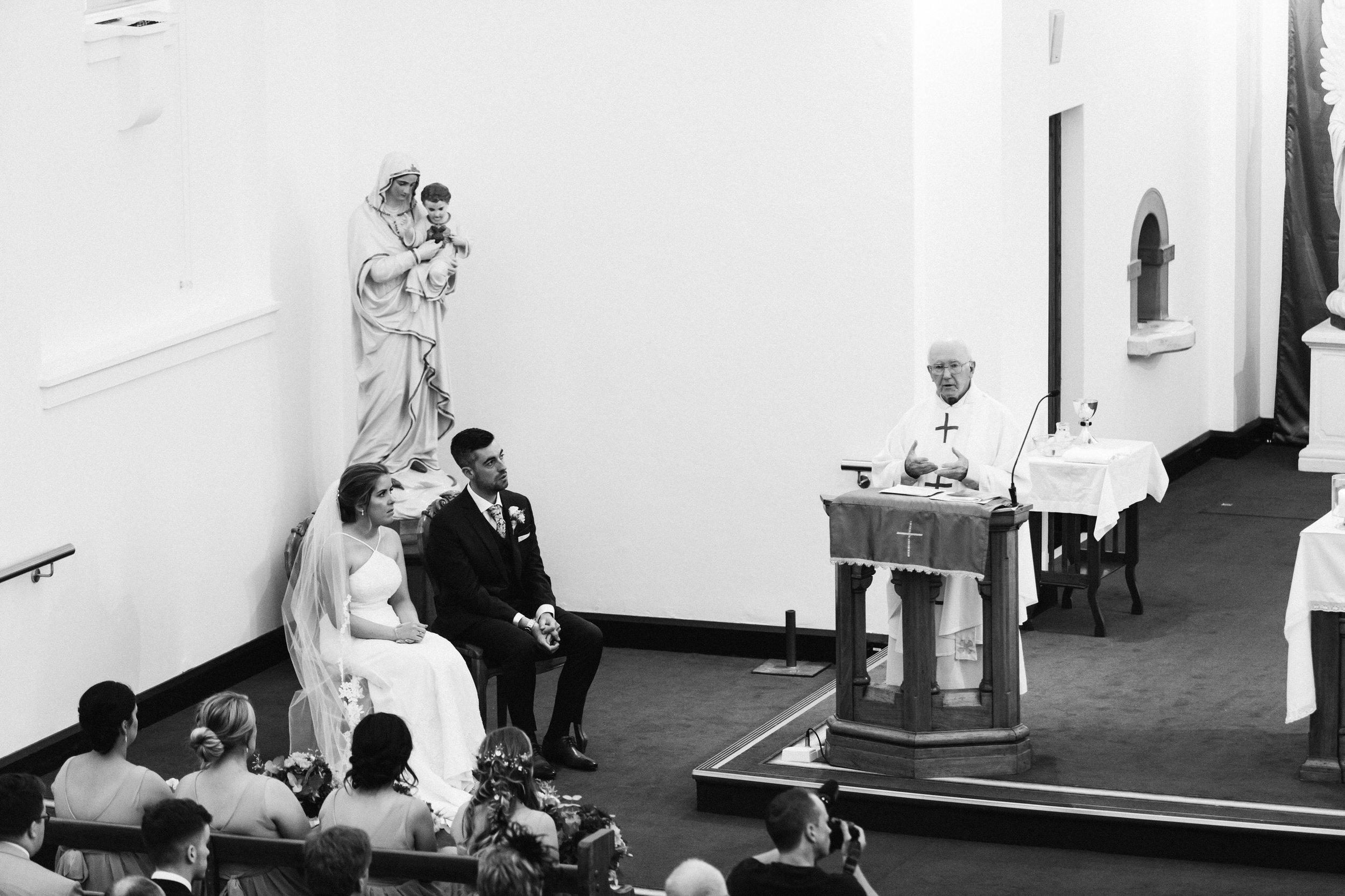 McLaren Vale Adelaide Wedding 064.jpg