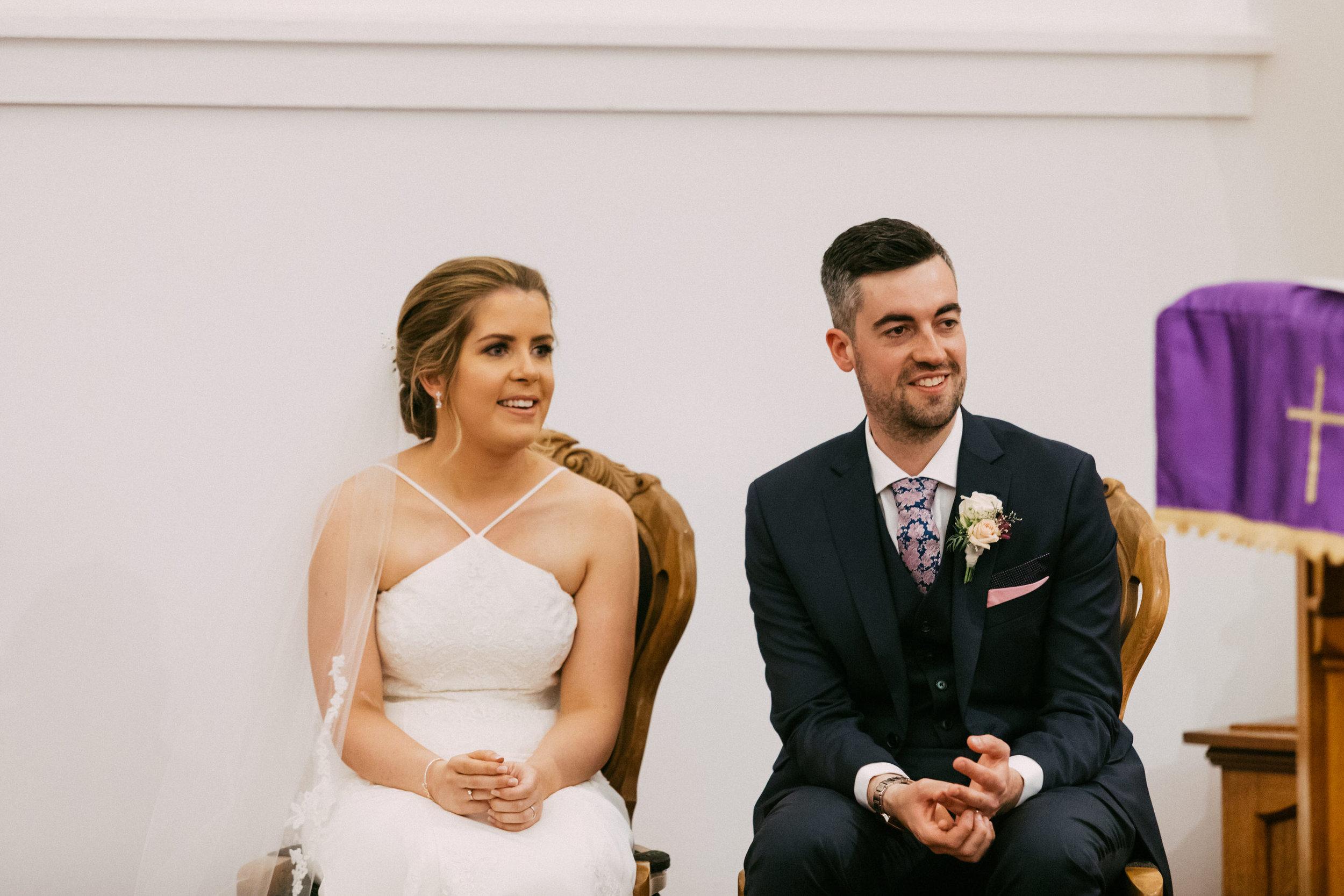 McLaren Vale Adelaide Wedding 074.jpg