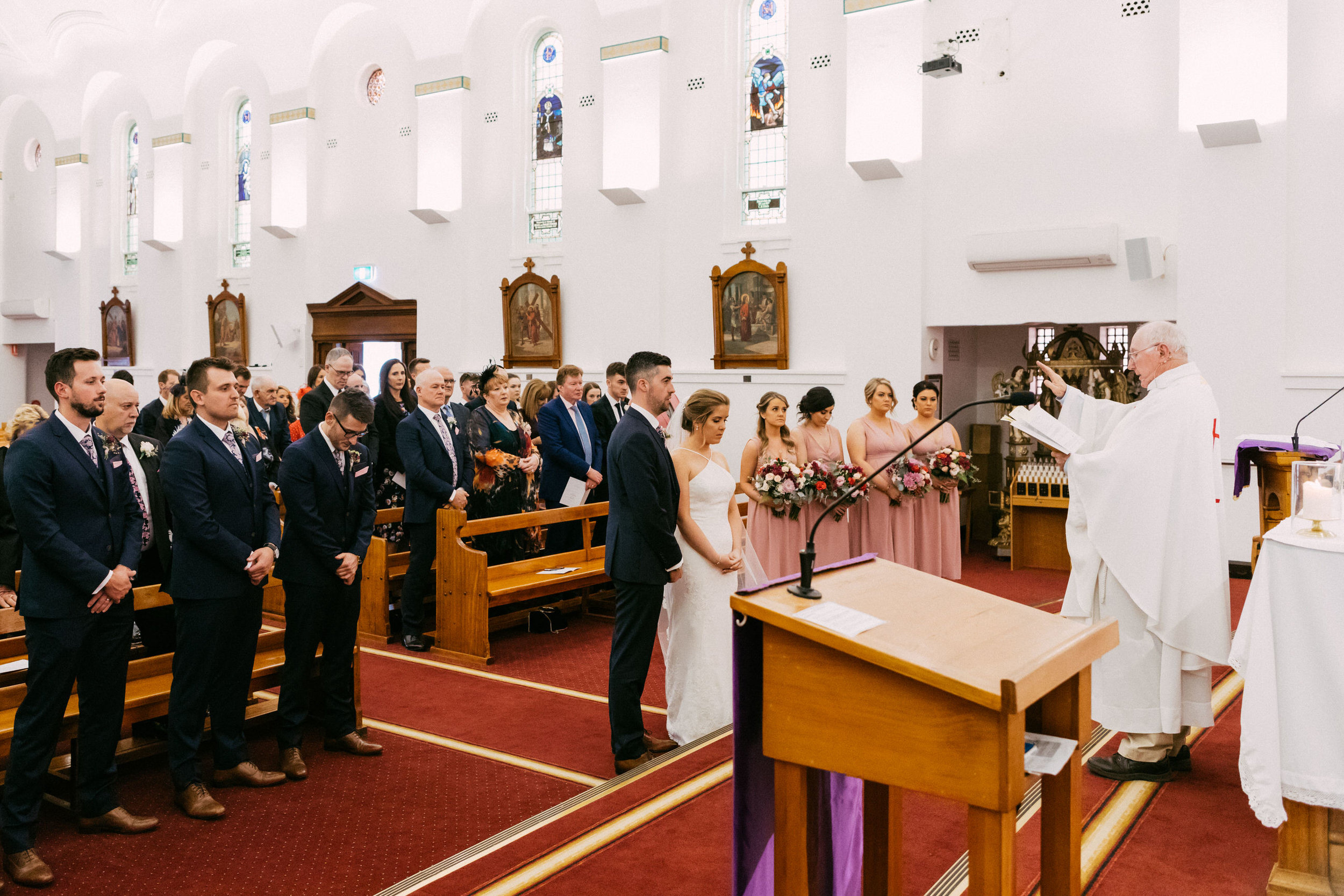 McLaren Vale Adelaide Wedding 076.jpg