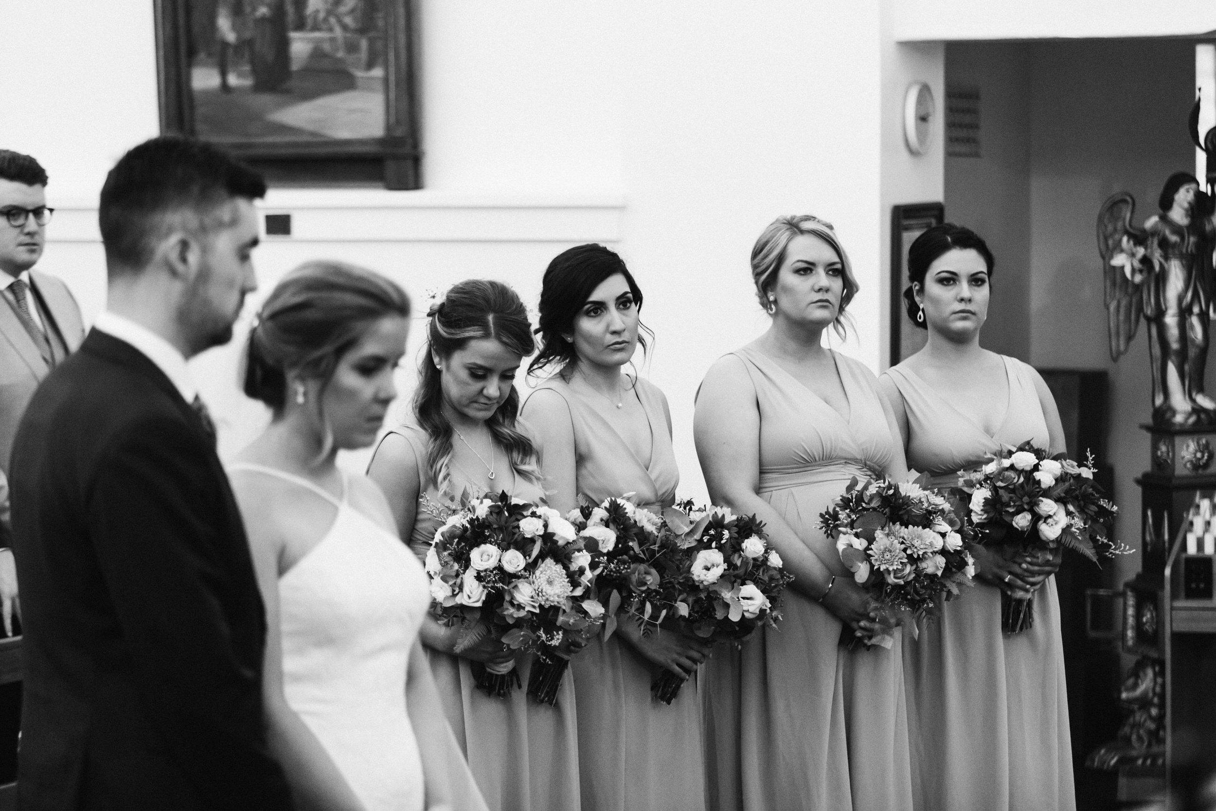 McLaren Vale Adelaide Wedding 077.jpg