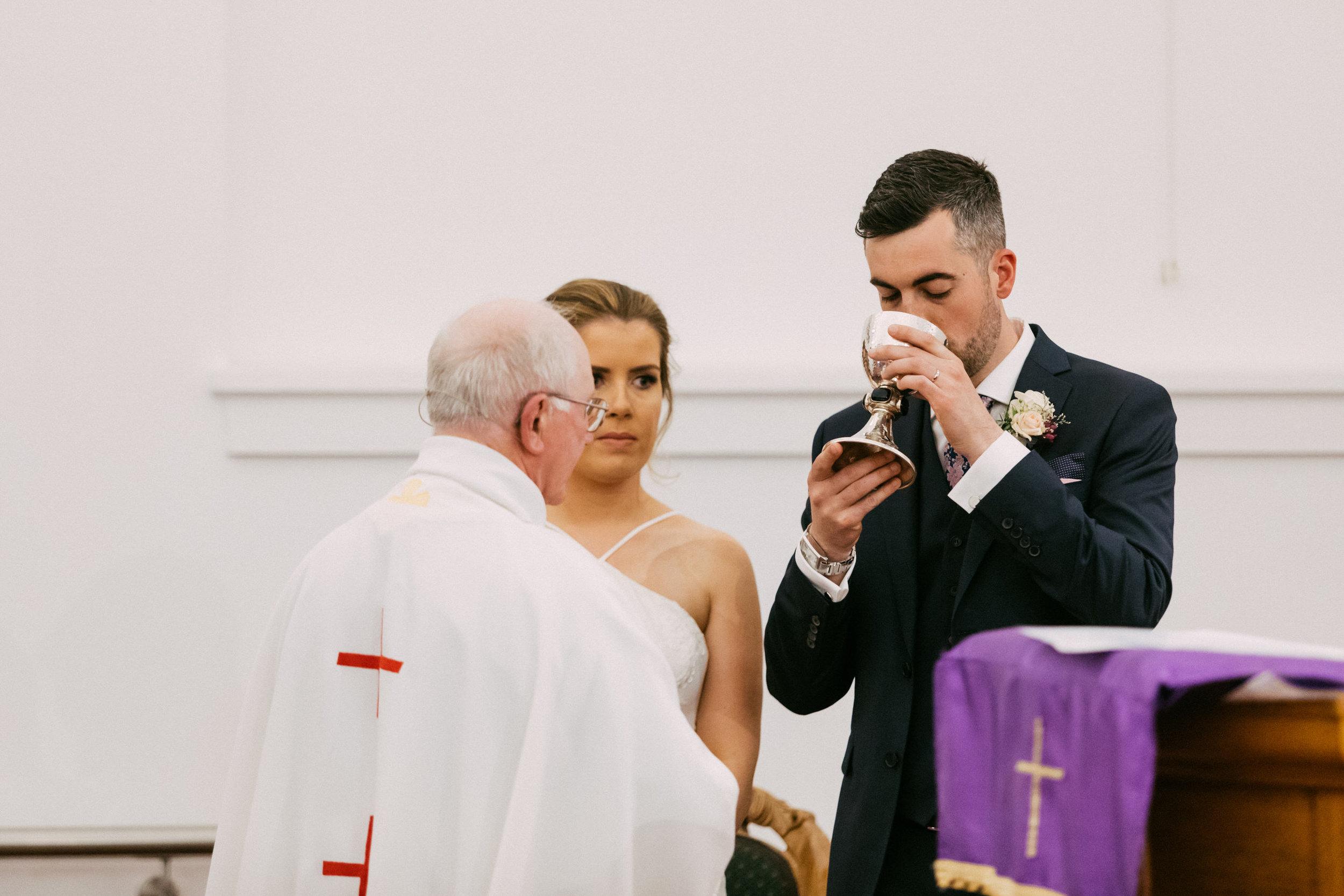 McLaren Vale Adelaide Wedding 080.jpg