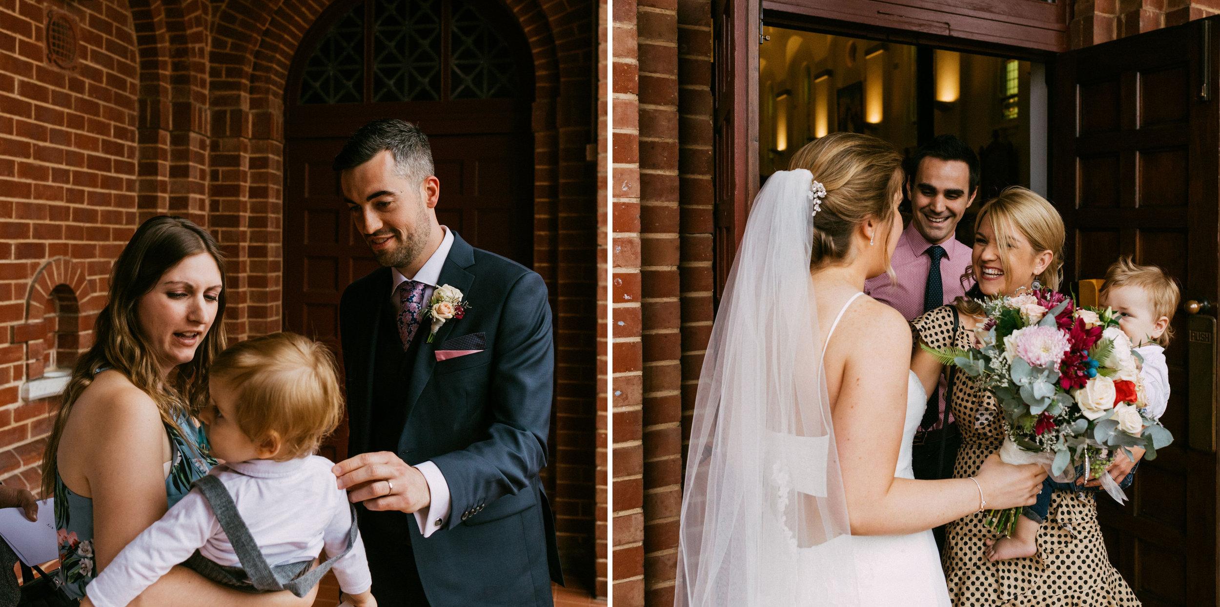 McLaren Vale Adelaide Wedding 084.jpg