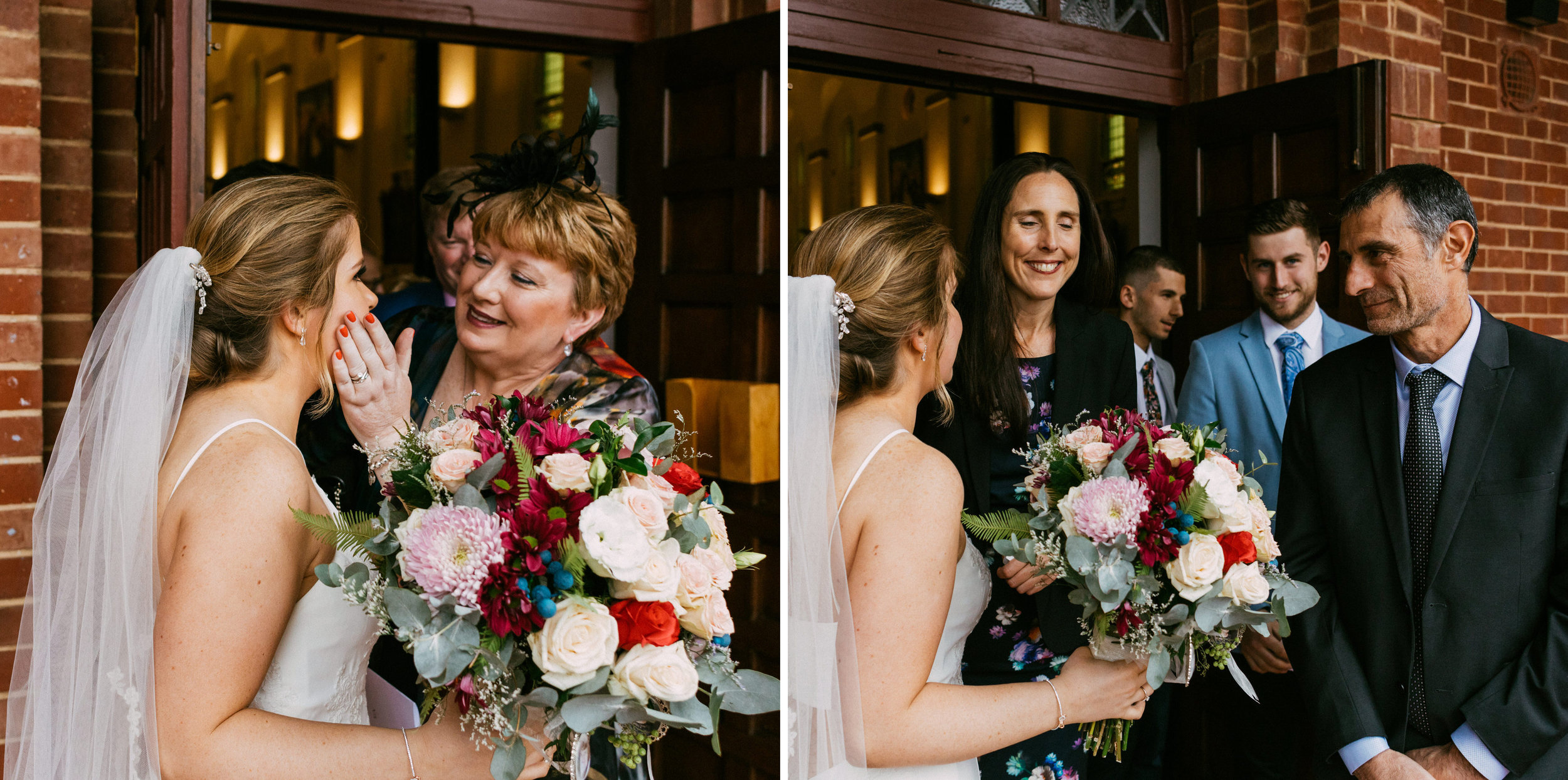 McLaren Vale Adelaide Wedding 085.jpg