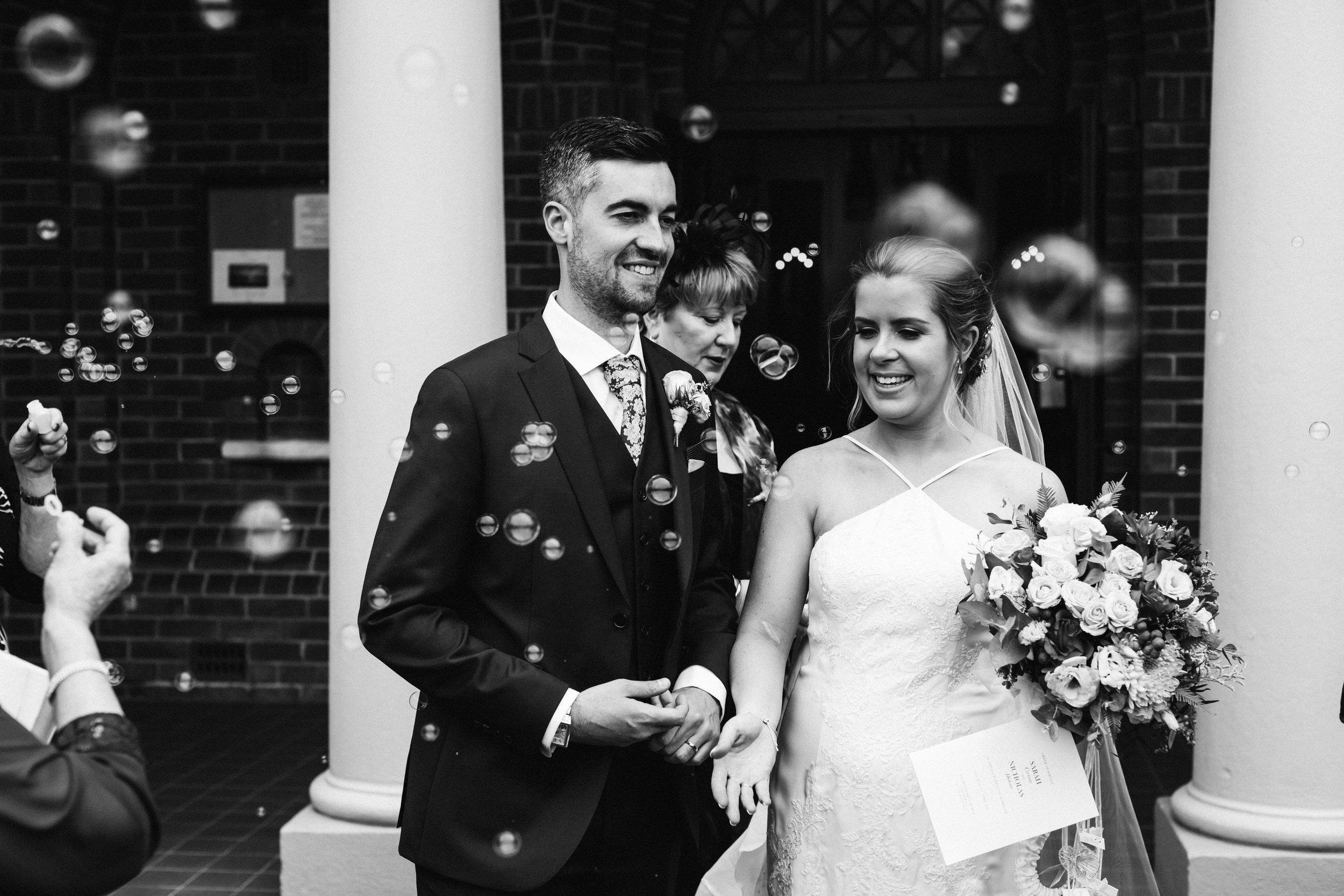 McLaren Vale Adelaide Wedding 089.jpg