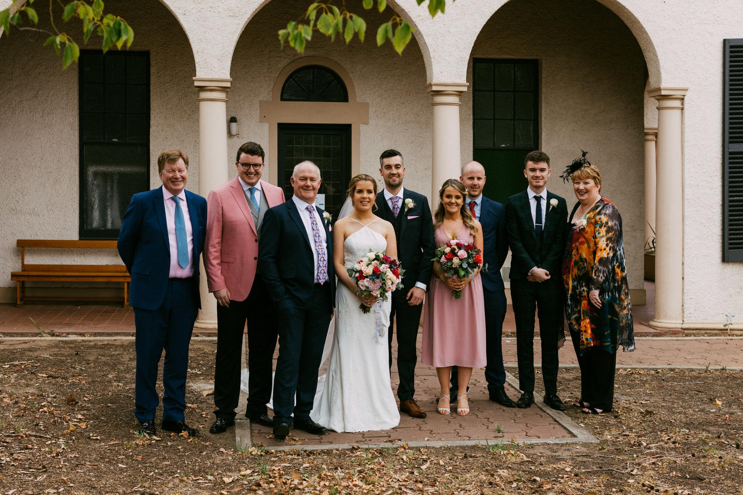 McLaren Vale Adelaide Wedding 091.jpg