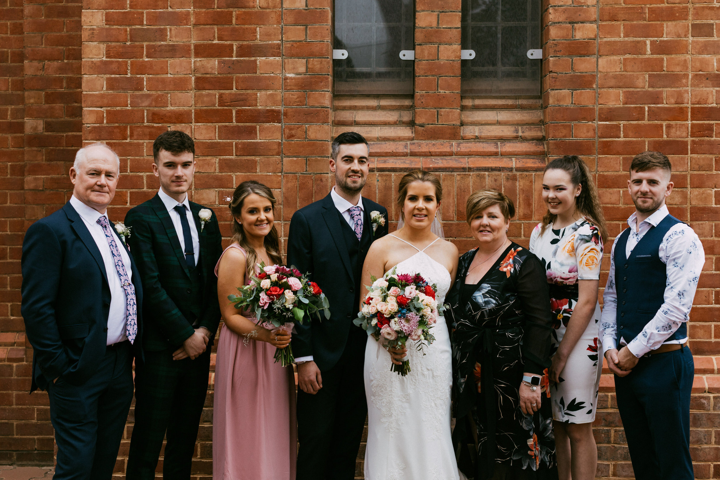 McLaren Vale Adelaide Wedding 094.jpg