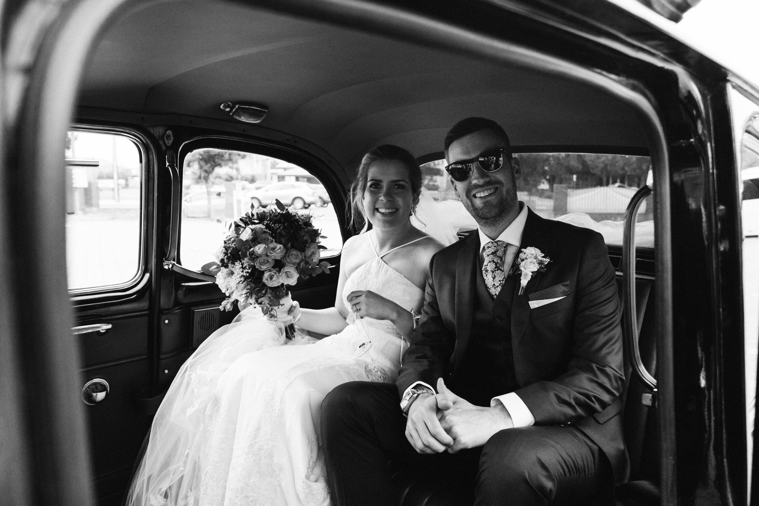McLaren Vale Adelaide Wedding 096.jpg