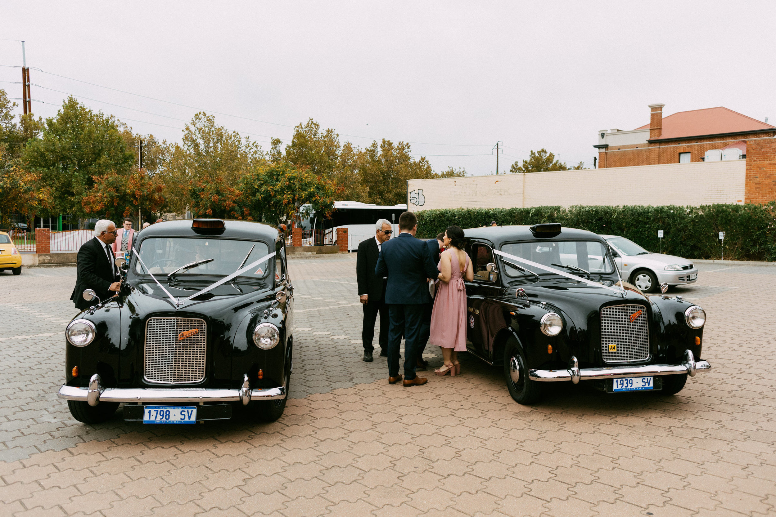 McLaren Vale Adelaide Wedding 097.jpg