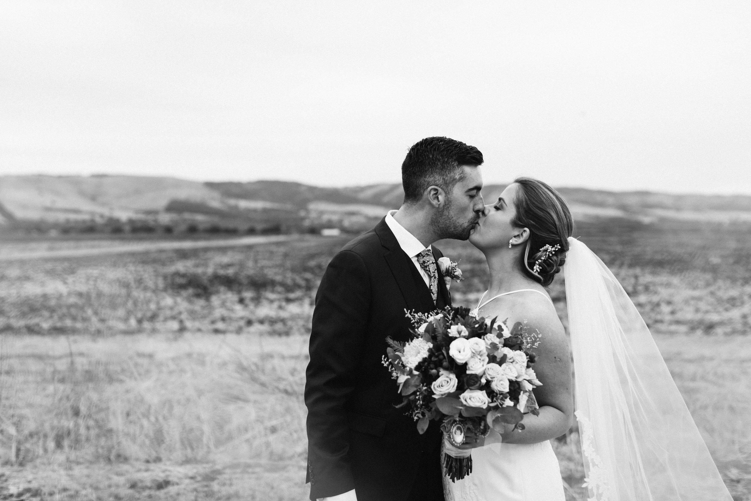 McLaren Vale Adelaide Wedding 102.jpg