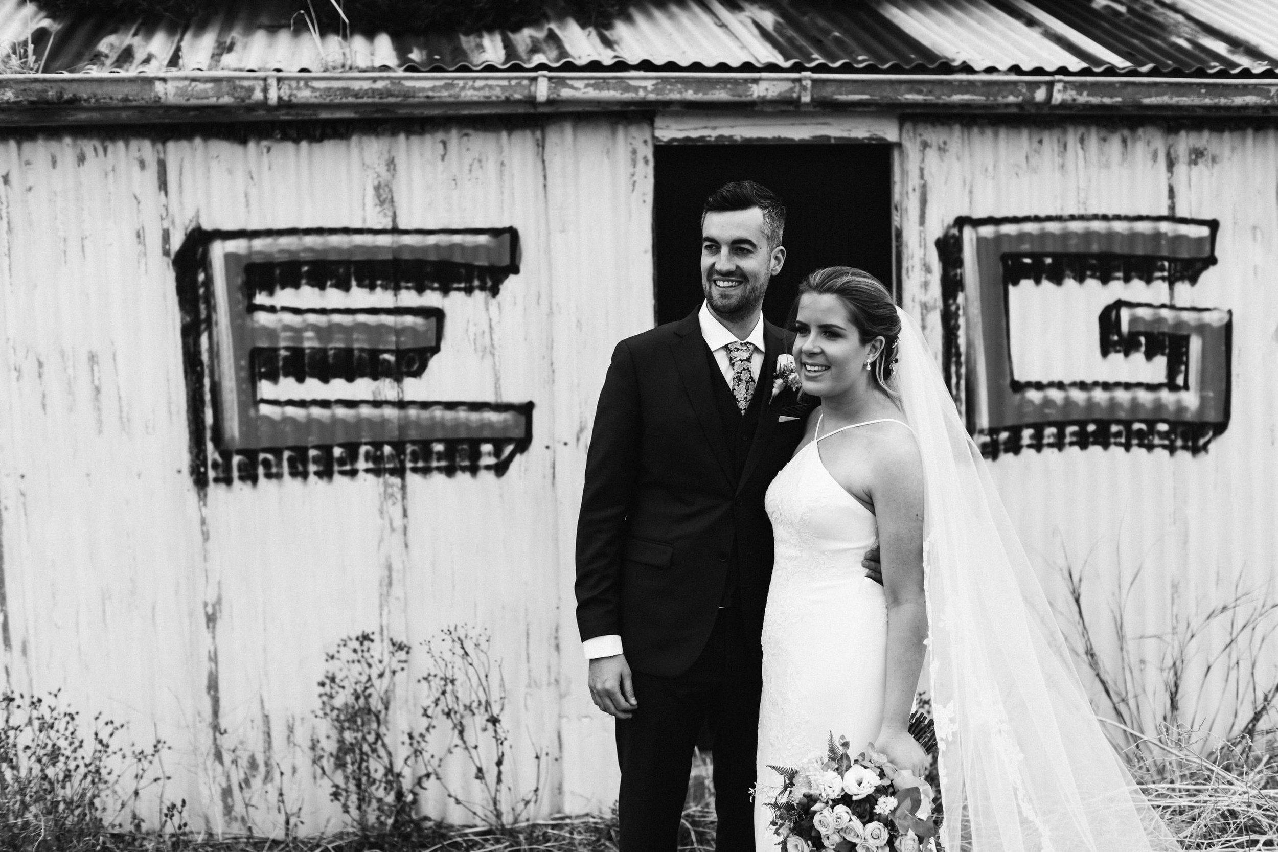 McLaren Vale Adelaide Wedding 104.jpg