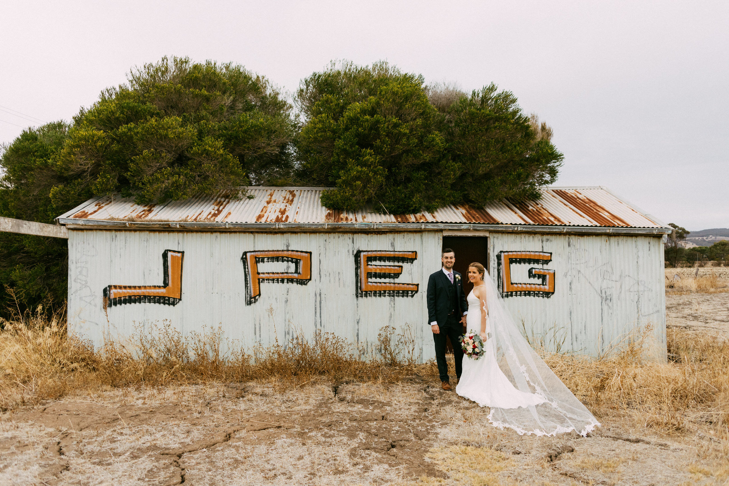 McLaren Vale Adelaide Wedding 103.jpg