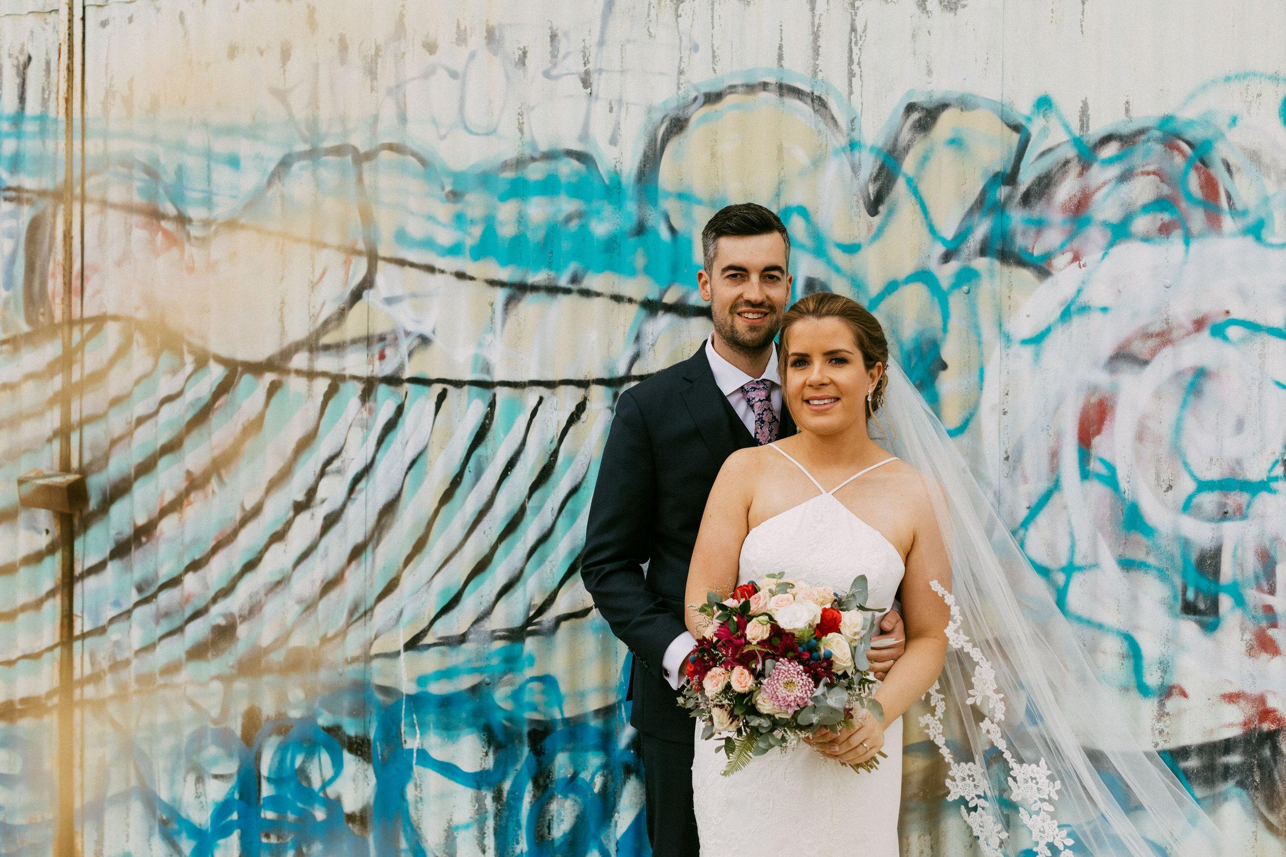 McLaren Vale Adelaide Wedding 105.jpg