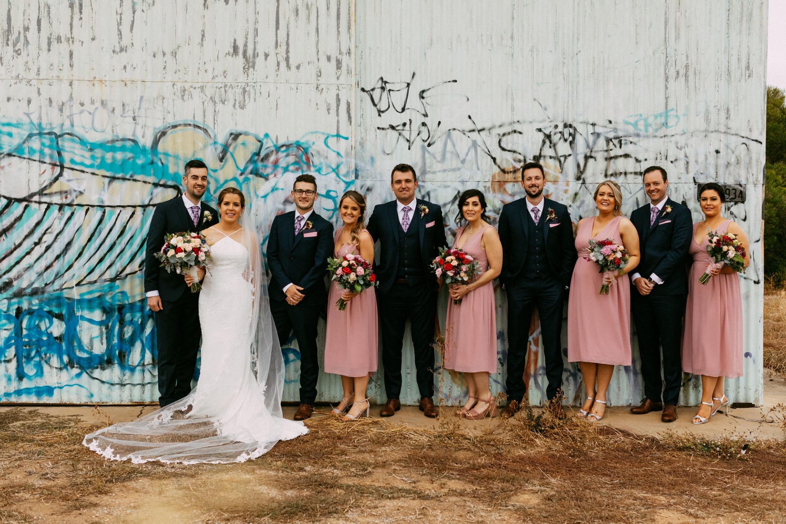 McLaren Vale Adelaide Wedding 106.jpg