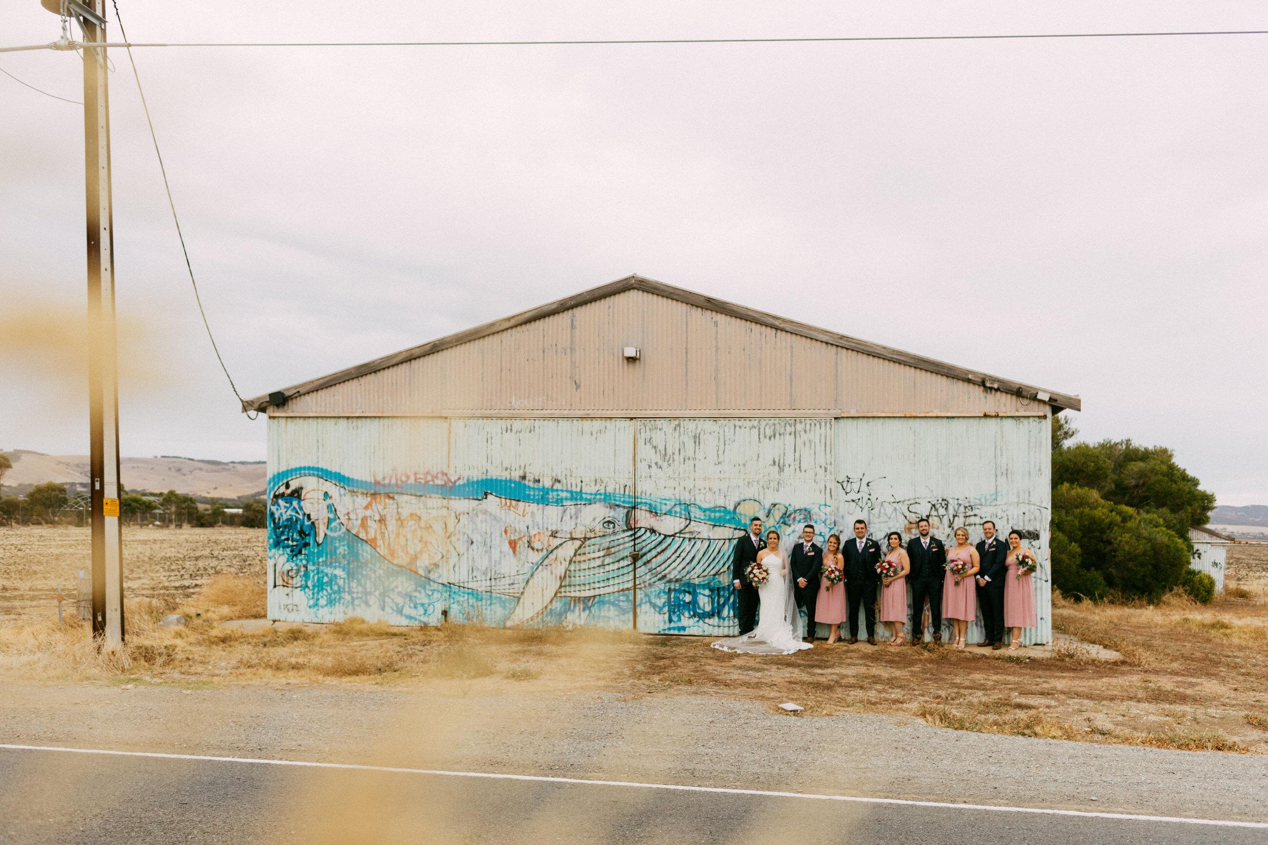 McLaren Vale Adelaide Wedding 107.jpg