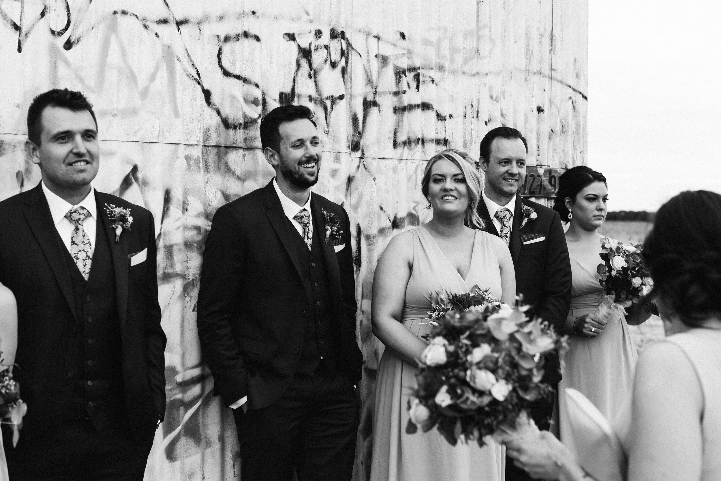 McLaren Vale Adelaide Wedding 108.jpg