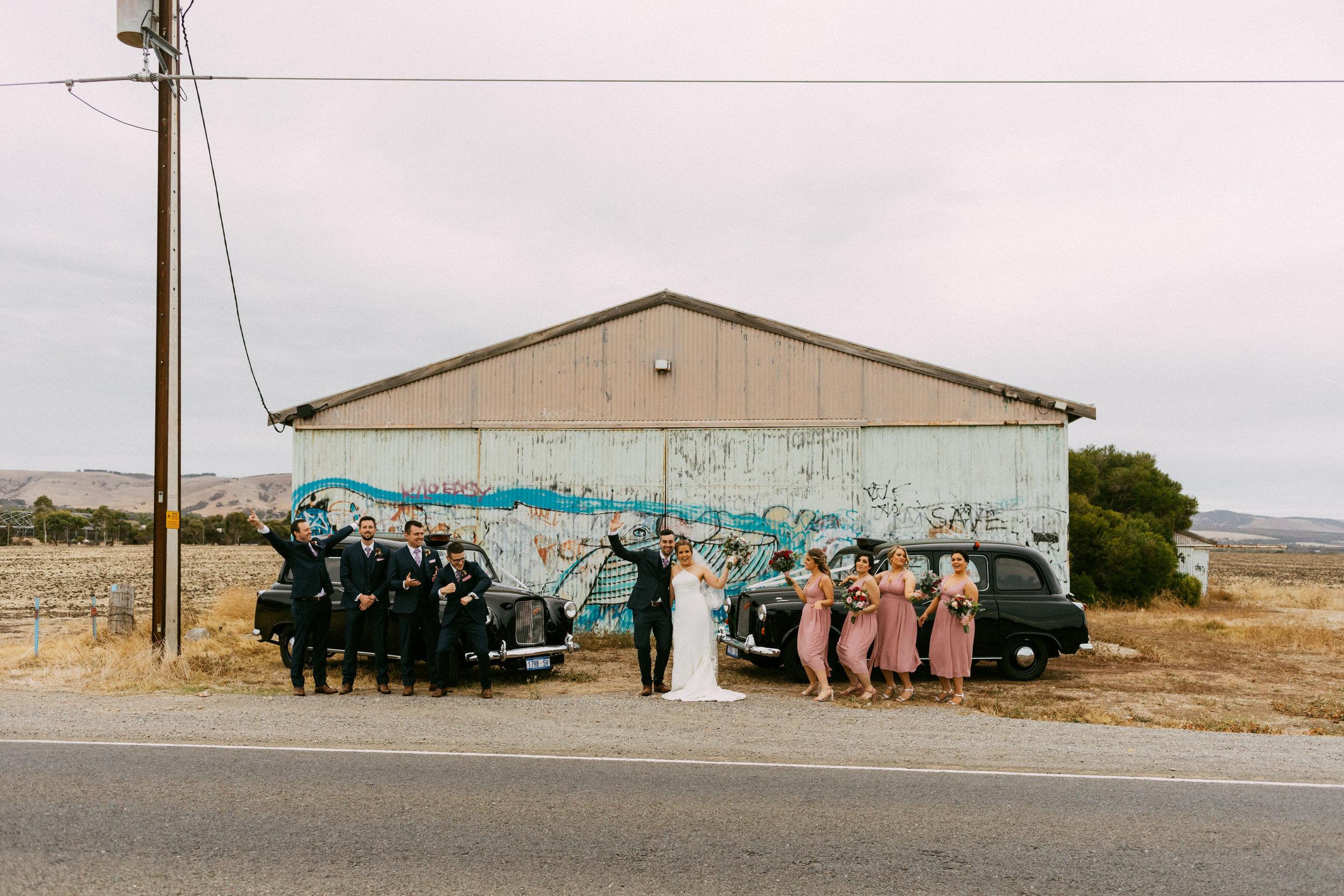 McLaren Vale Adelaide Wedding 109.jpg